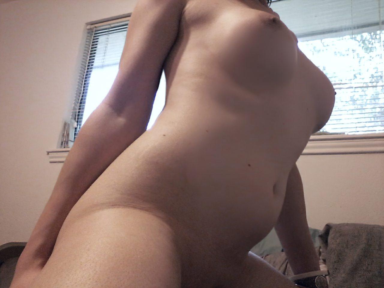 Trans Amadora Nua (1)