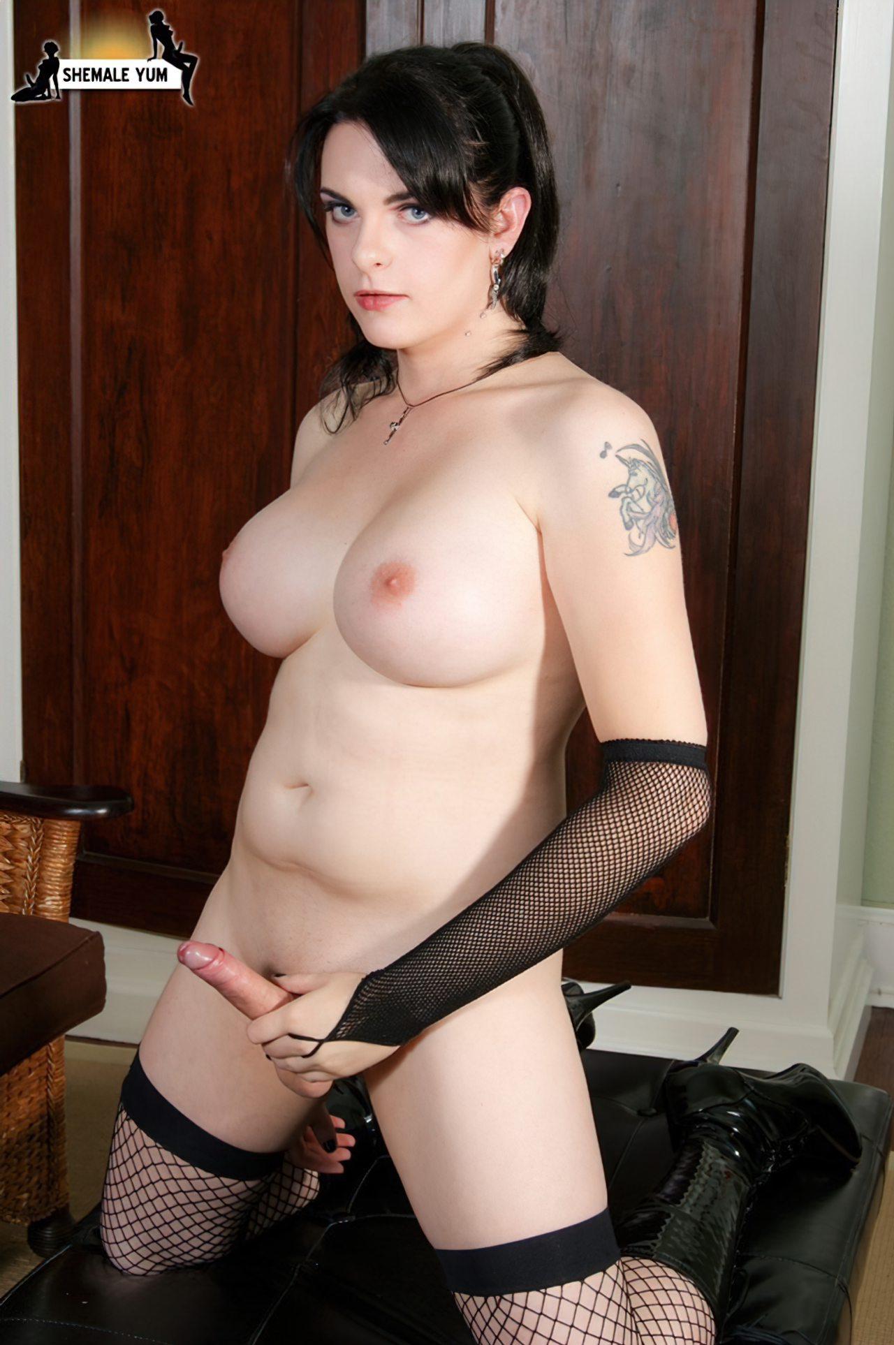 Transexual Corpo Bonito (6)