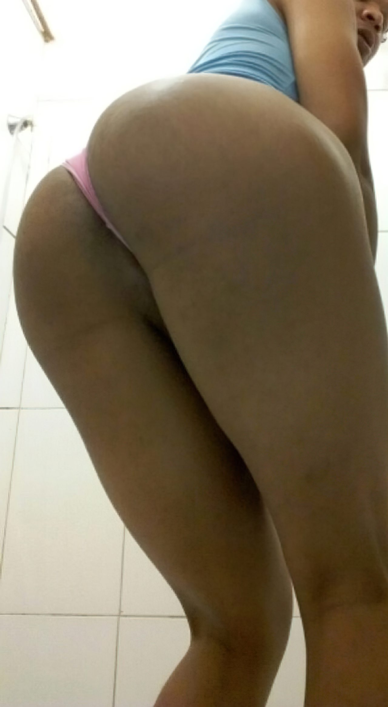 Amadora Safadinha (5)