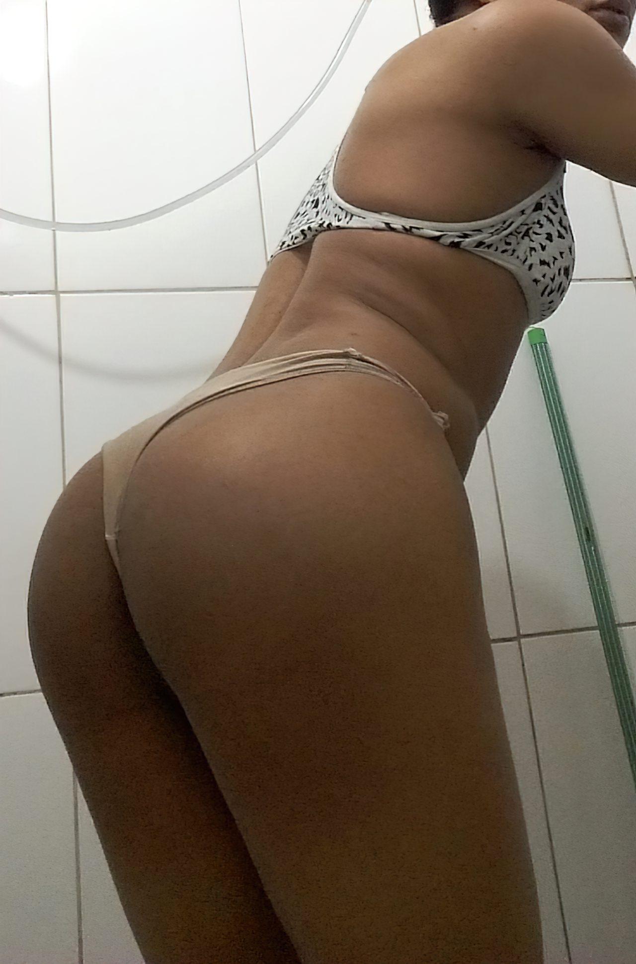 Amadora Safadinha (6)
