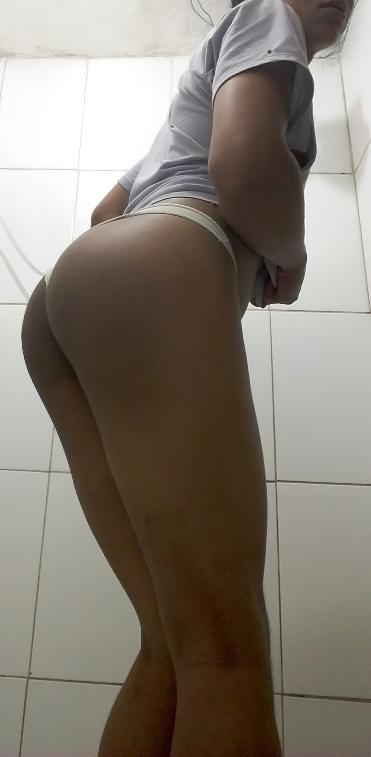 Amadora Safadinha (8)