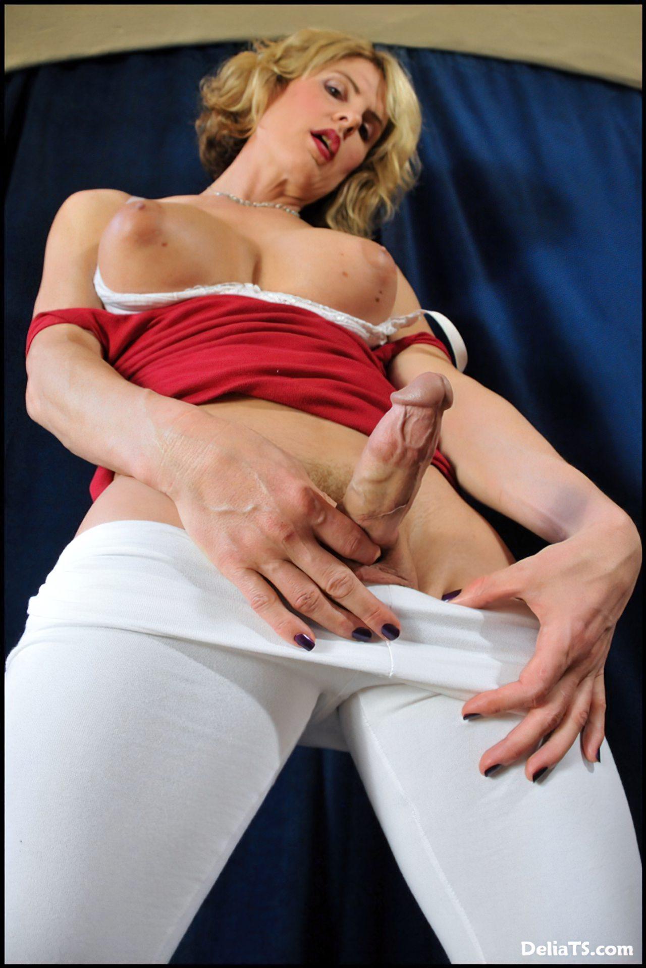 Delia Travesti (11)