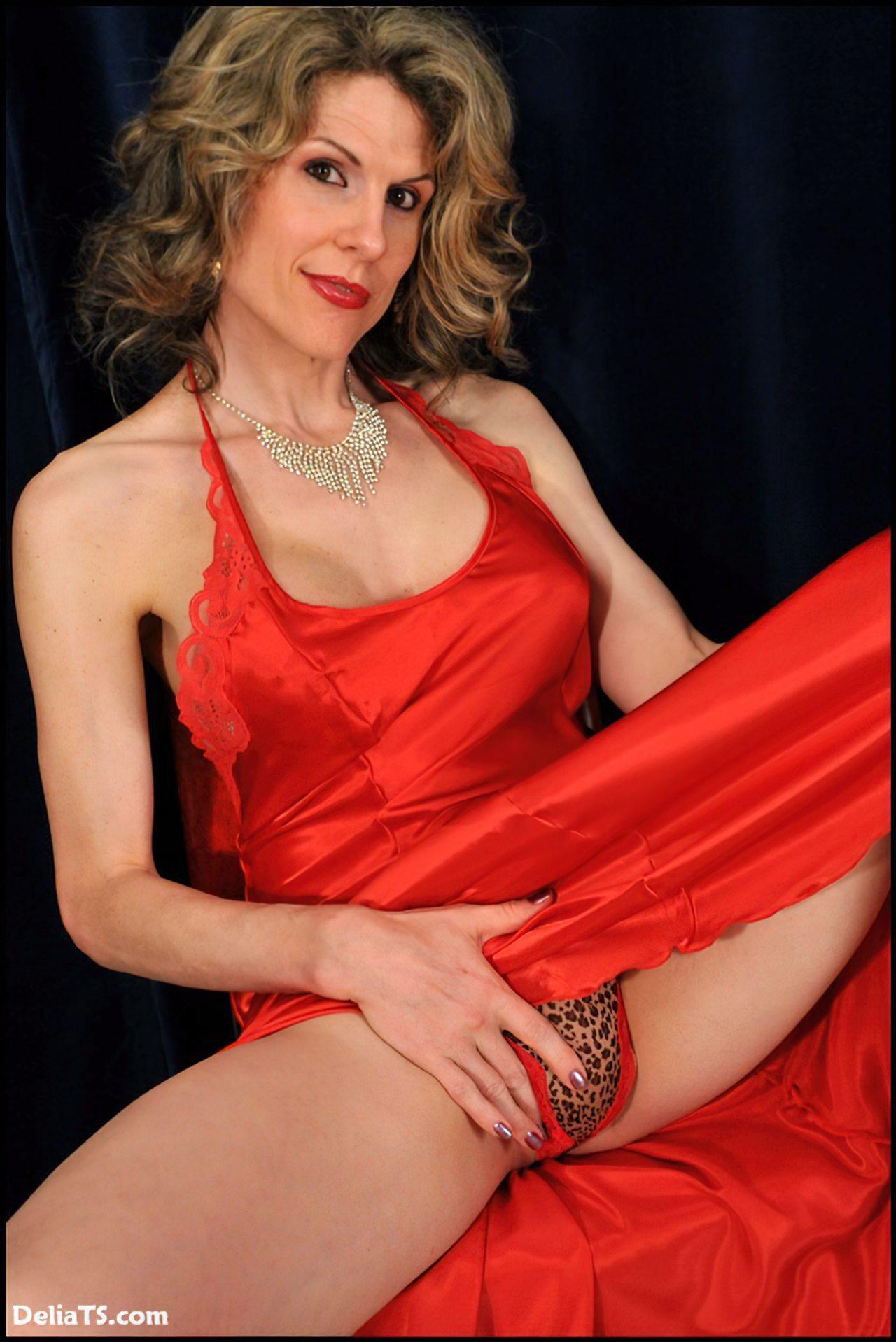 Delia Travesti (34)