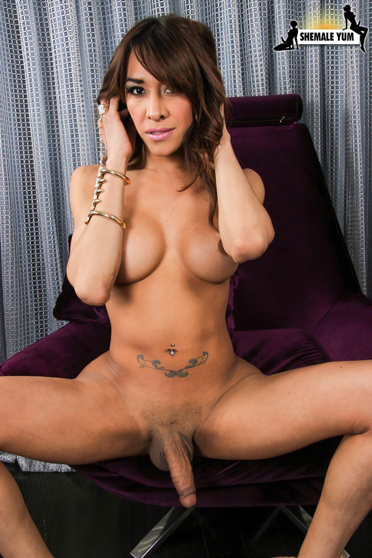 Imagens Sexo Transex (14)