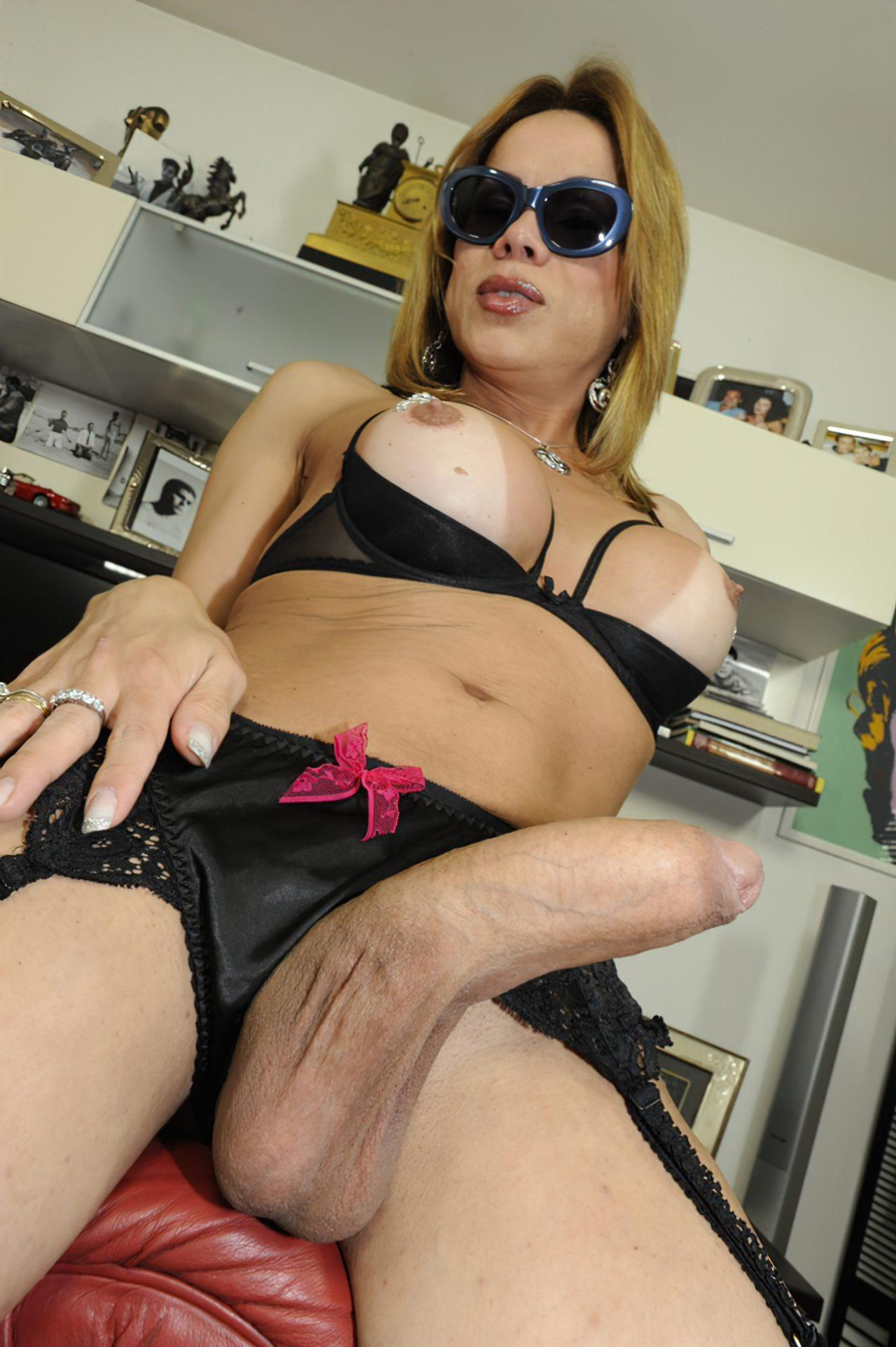 Imagens Transexuais (11)