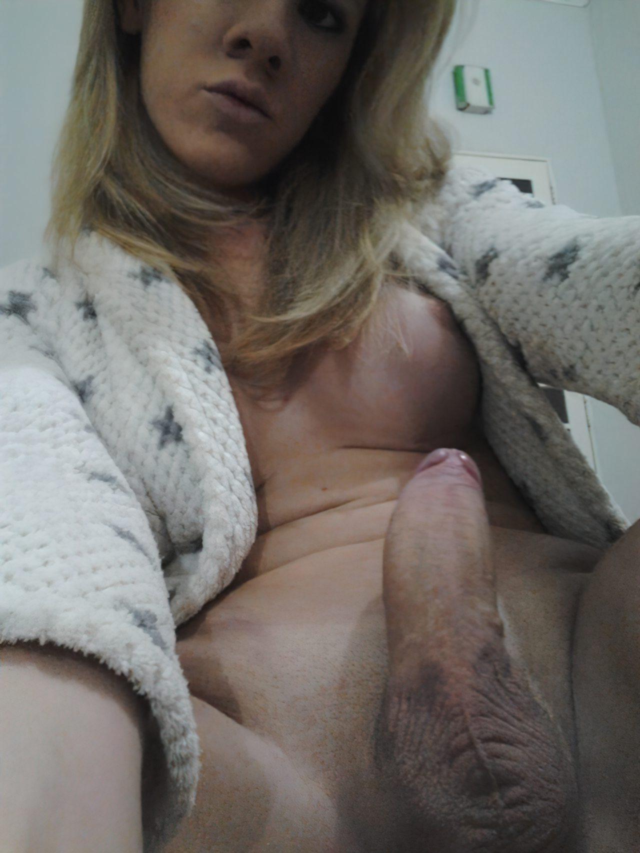 Transex (24)