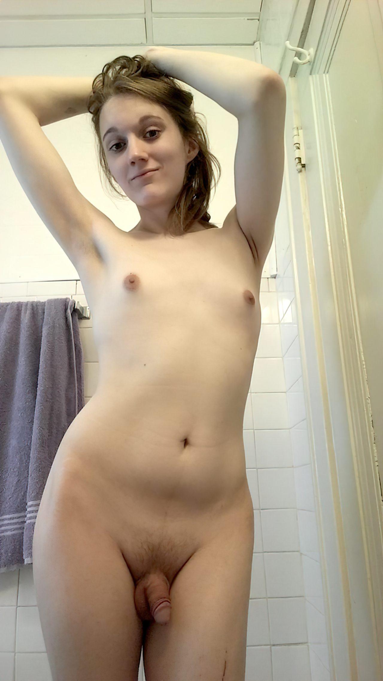 Traveca Amadora Linda (17)