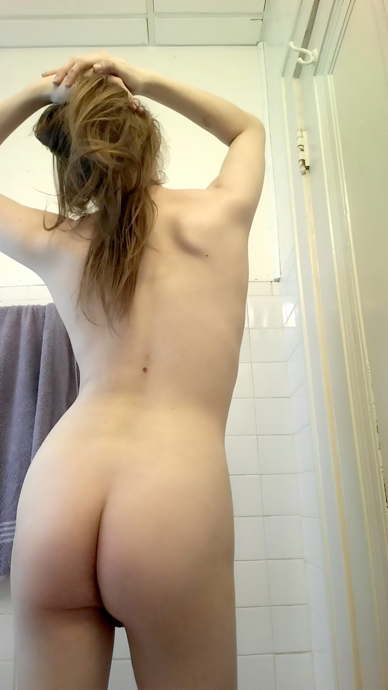 amadoras videos travestis fotos