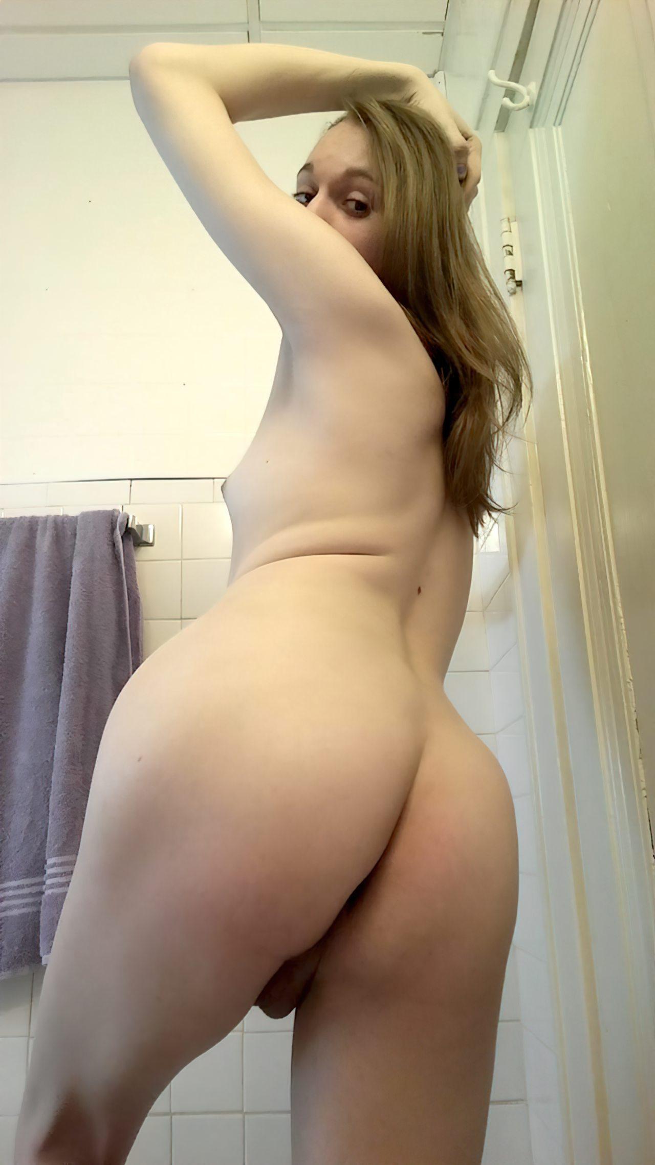 Traveca Amadora Linda (19)