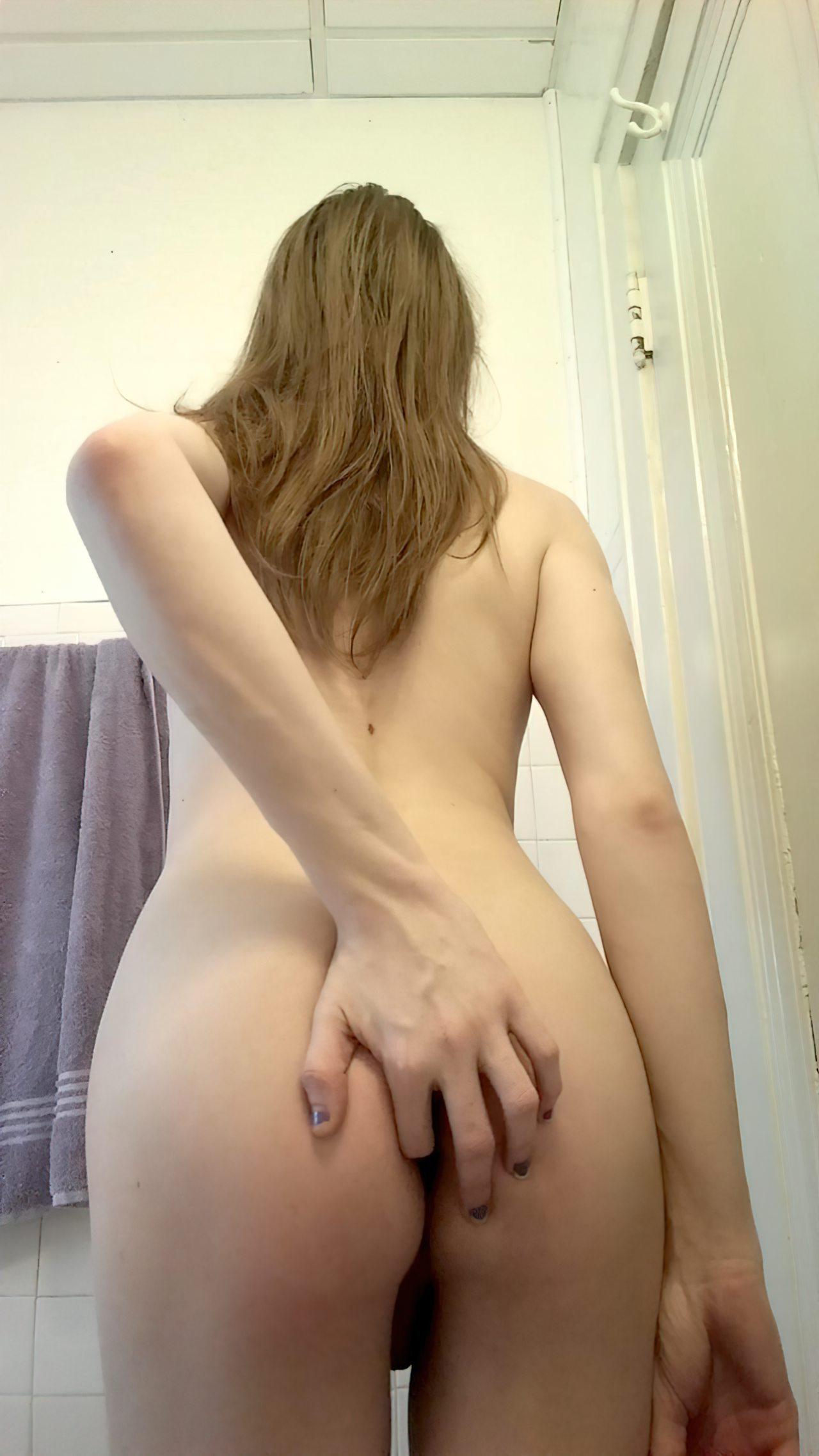Traveca Amadora Linda (22)