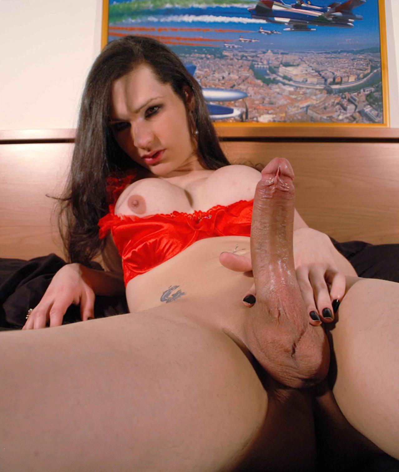 Travestis Safadas (60)