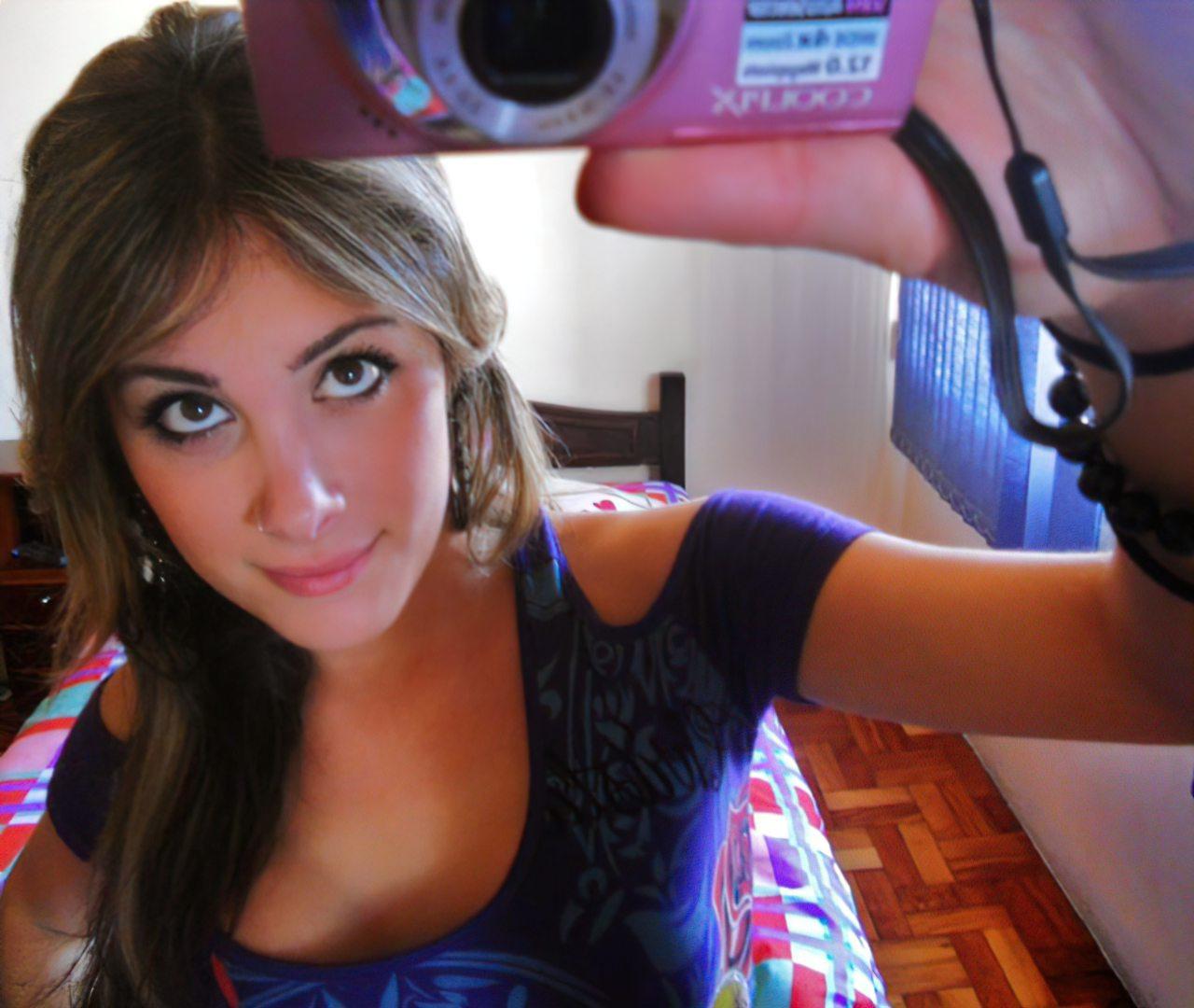 Melissa Broliatto (6)
