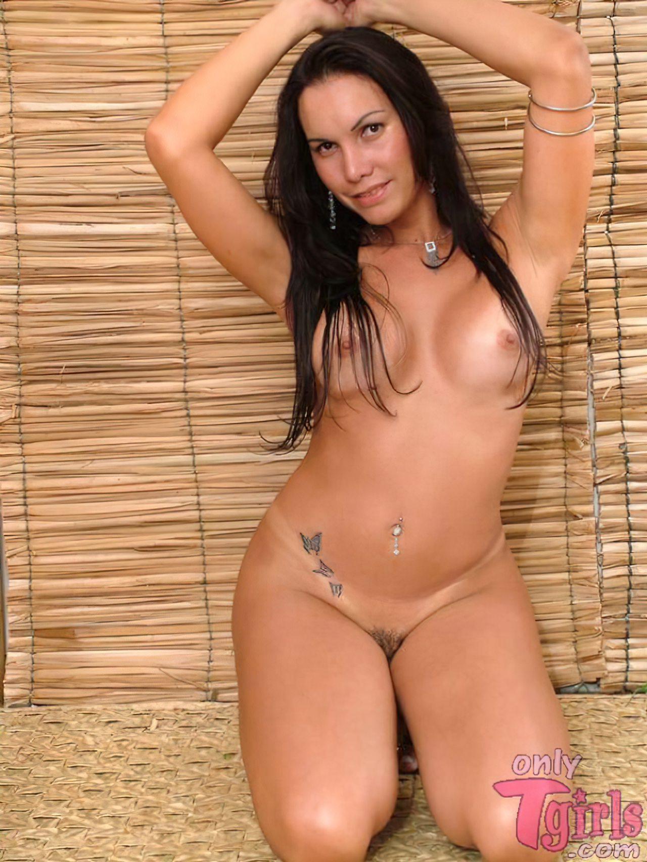 Travesti Morena Brasileira (3)