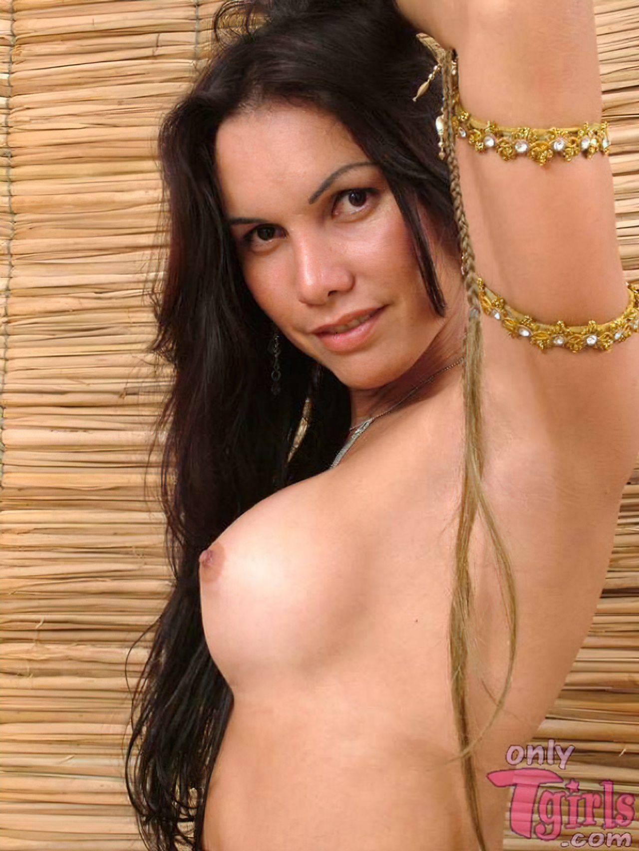 Travesti Morena Brasileira (4)