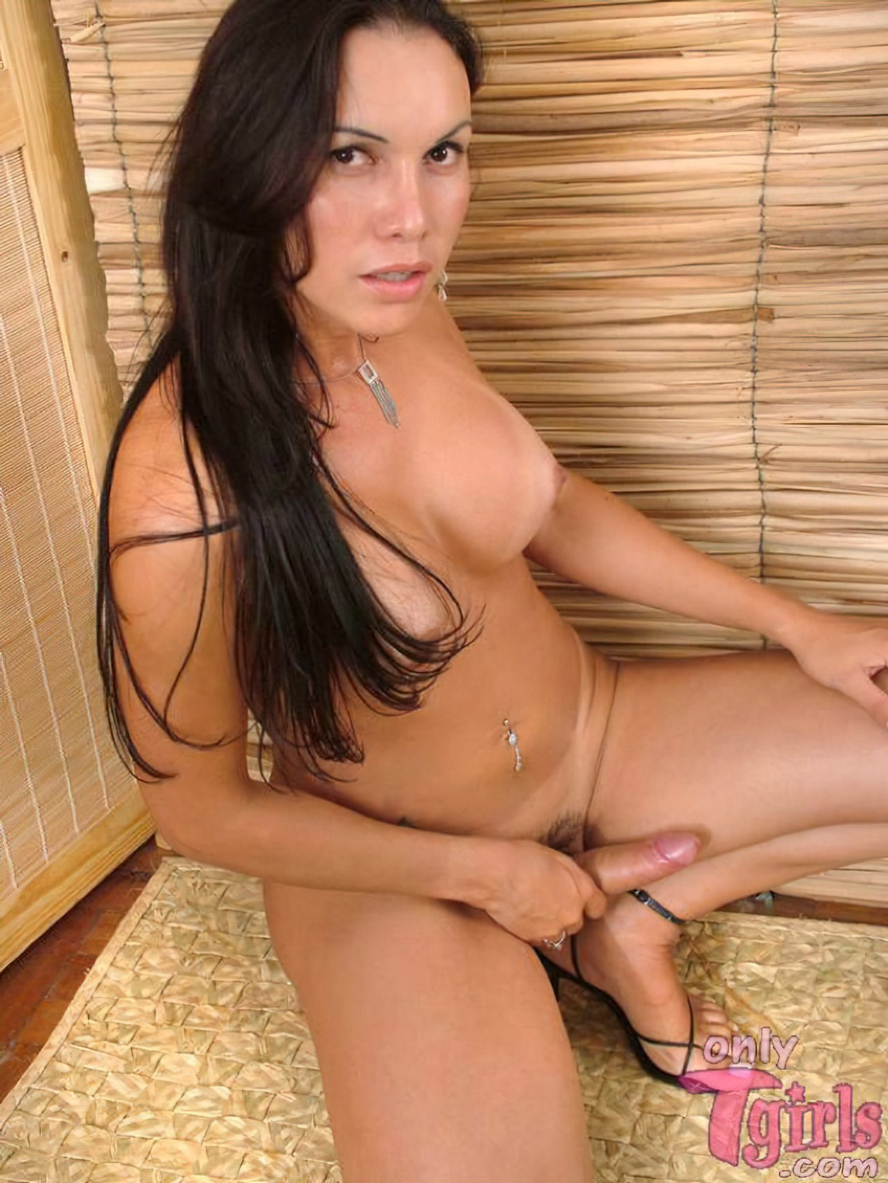 Travesti Morena Brasileira (5)