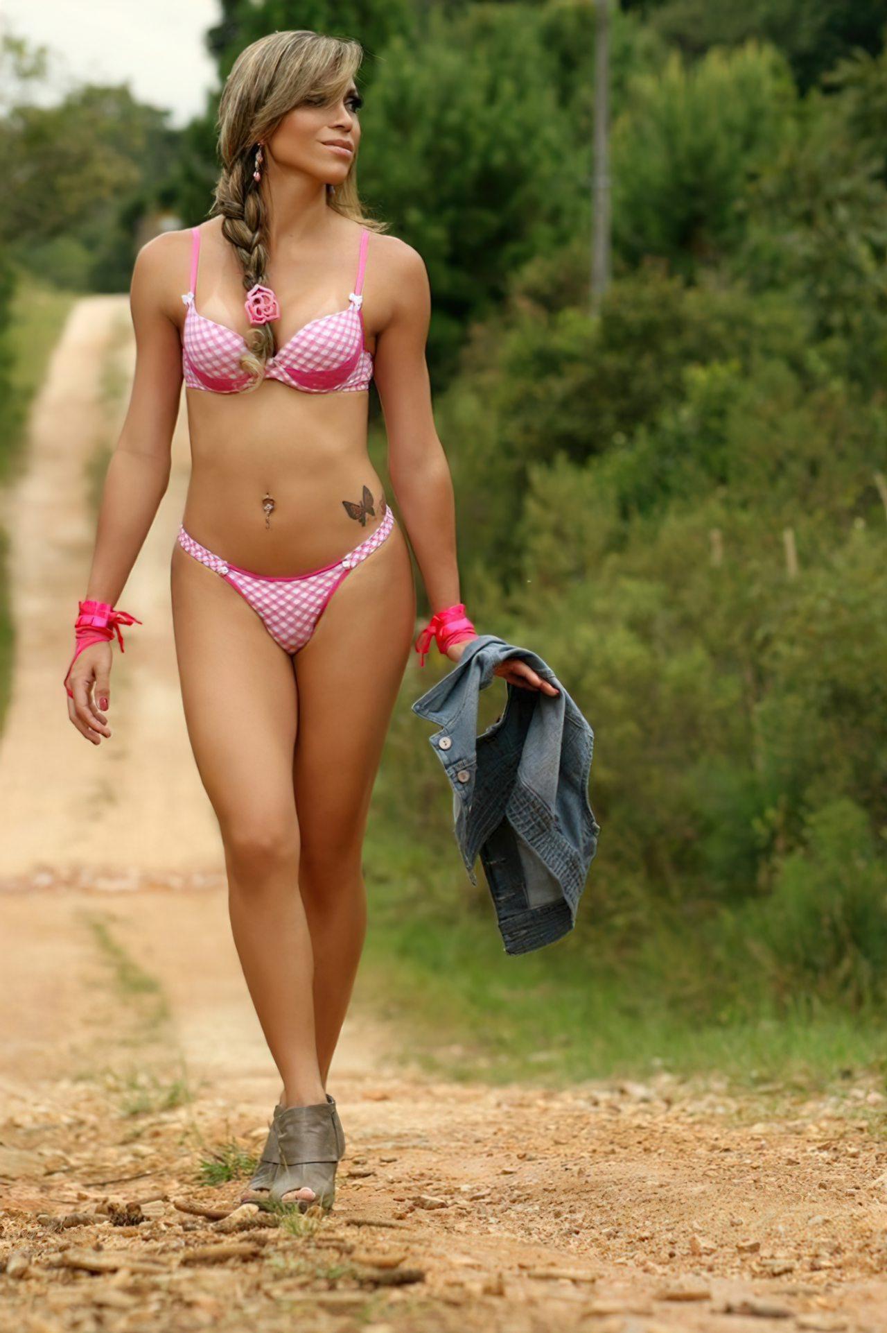 Imagens de Travestis (23)