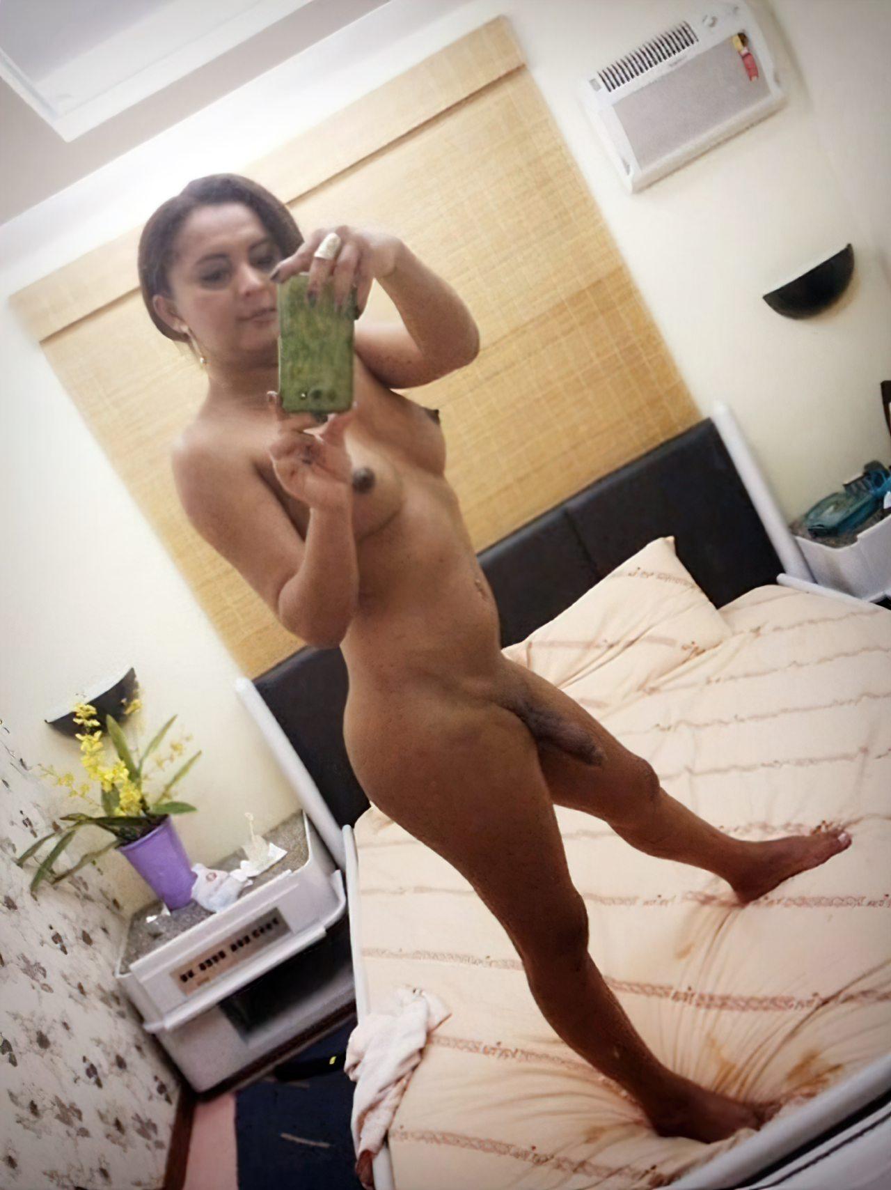 Imagens de Travestis (31)