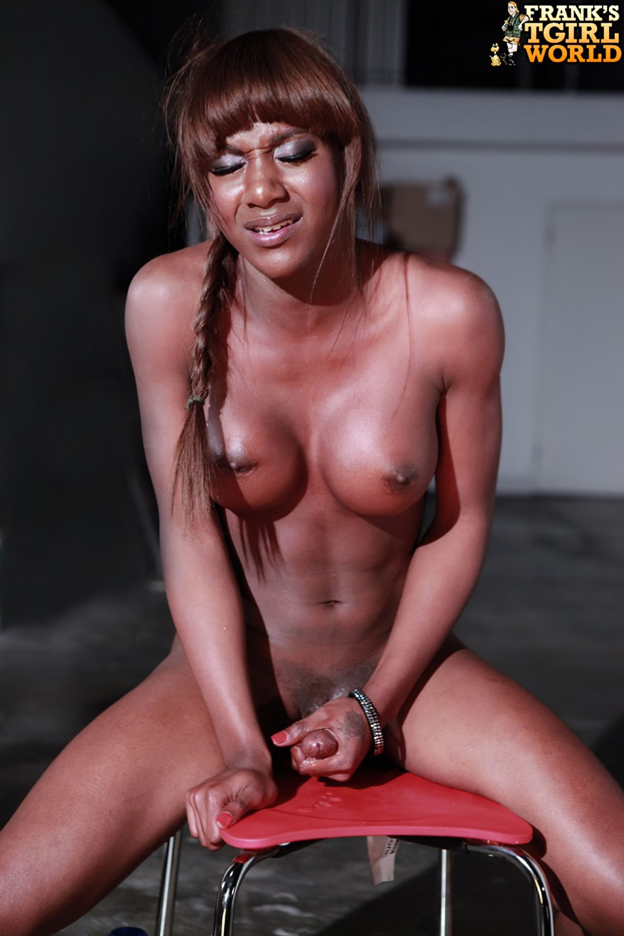 Mulheres Transex (2)