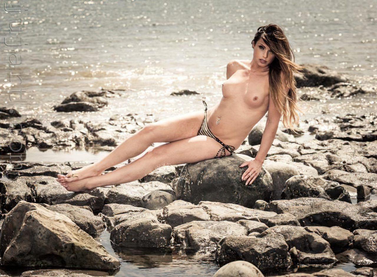 Travesti Modelo (13)