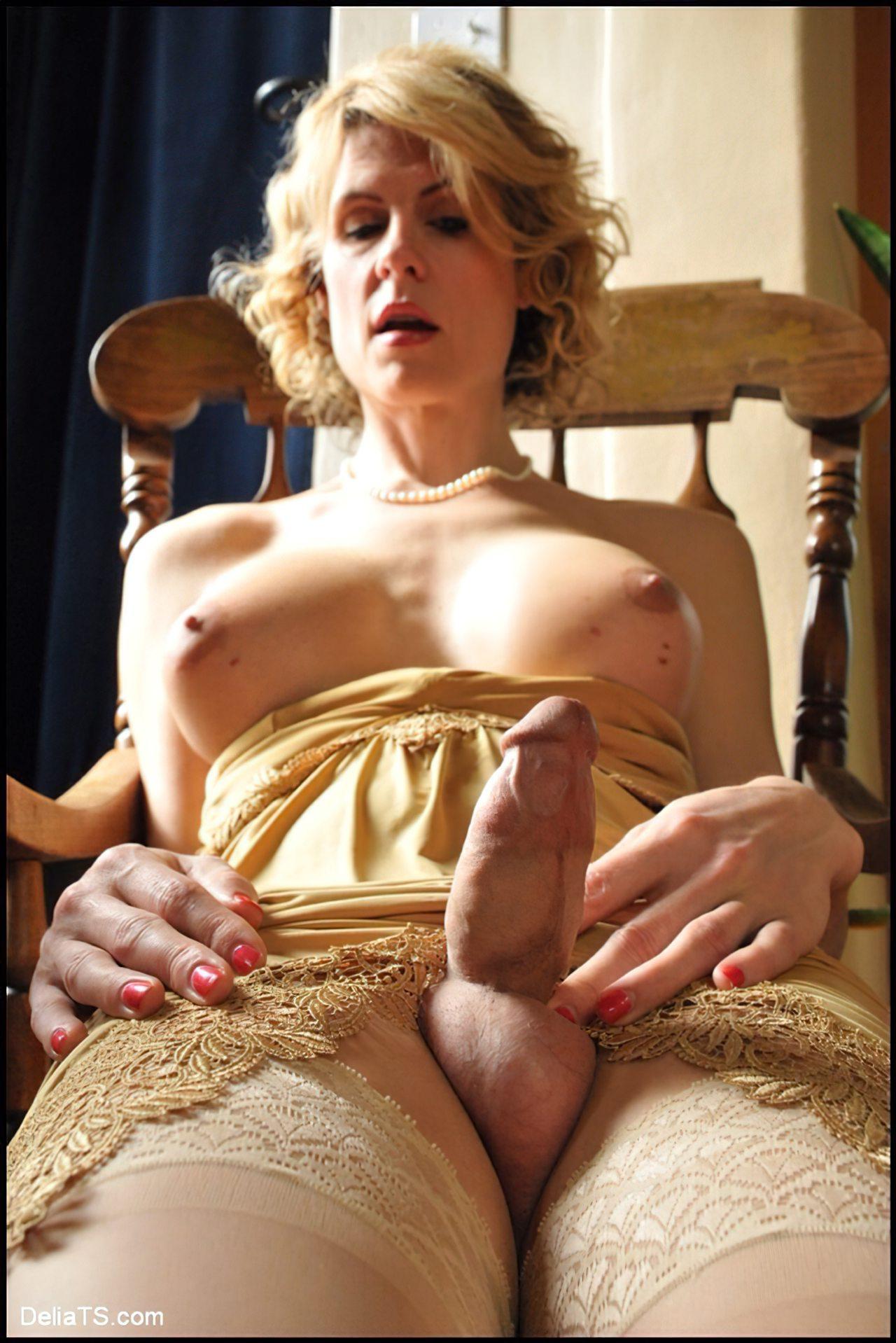 Travesti Tesao Baixo Vestido (4)