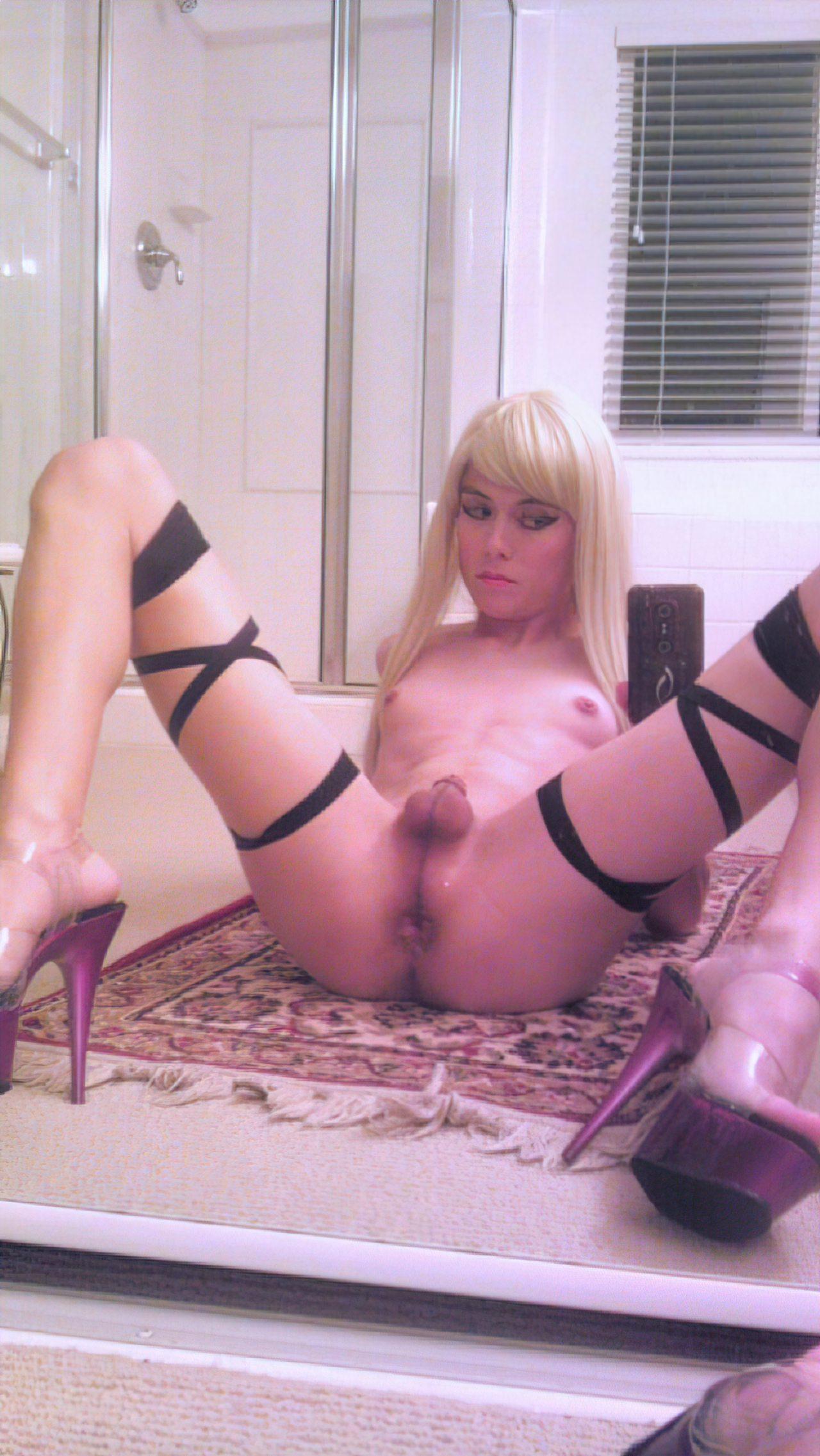 Imagens Transexuais (52)