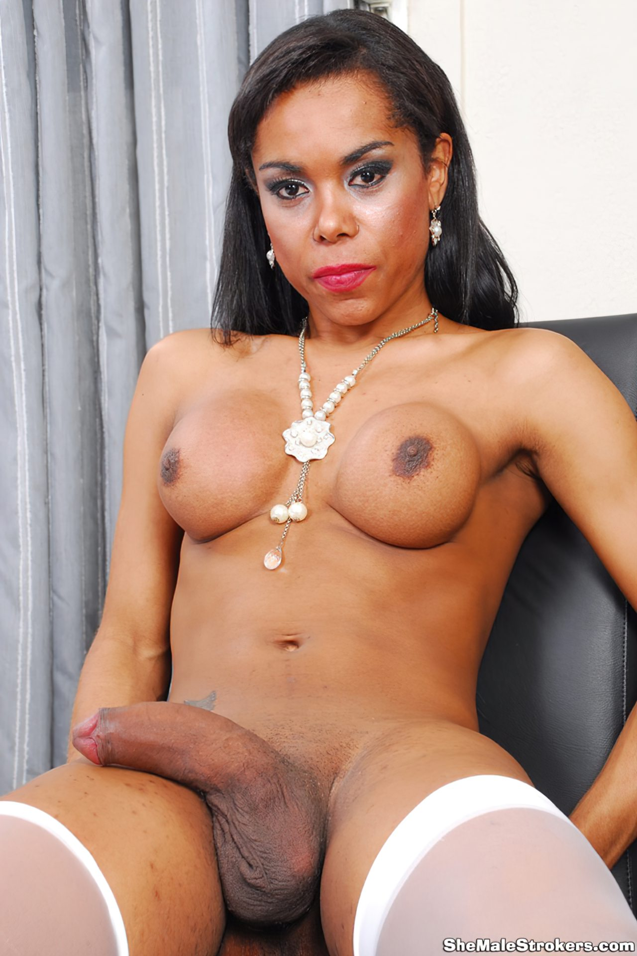 Priscilla Gaucha (6)