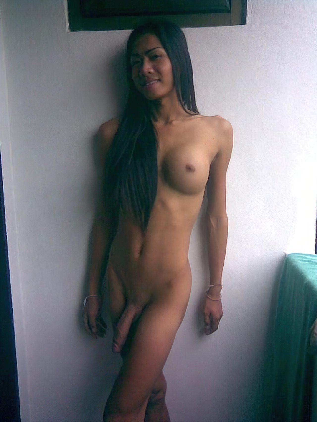 Trans Girls (18)