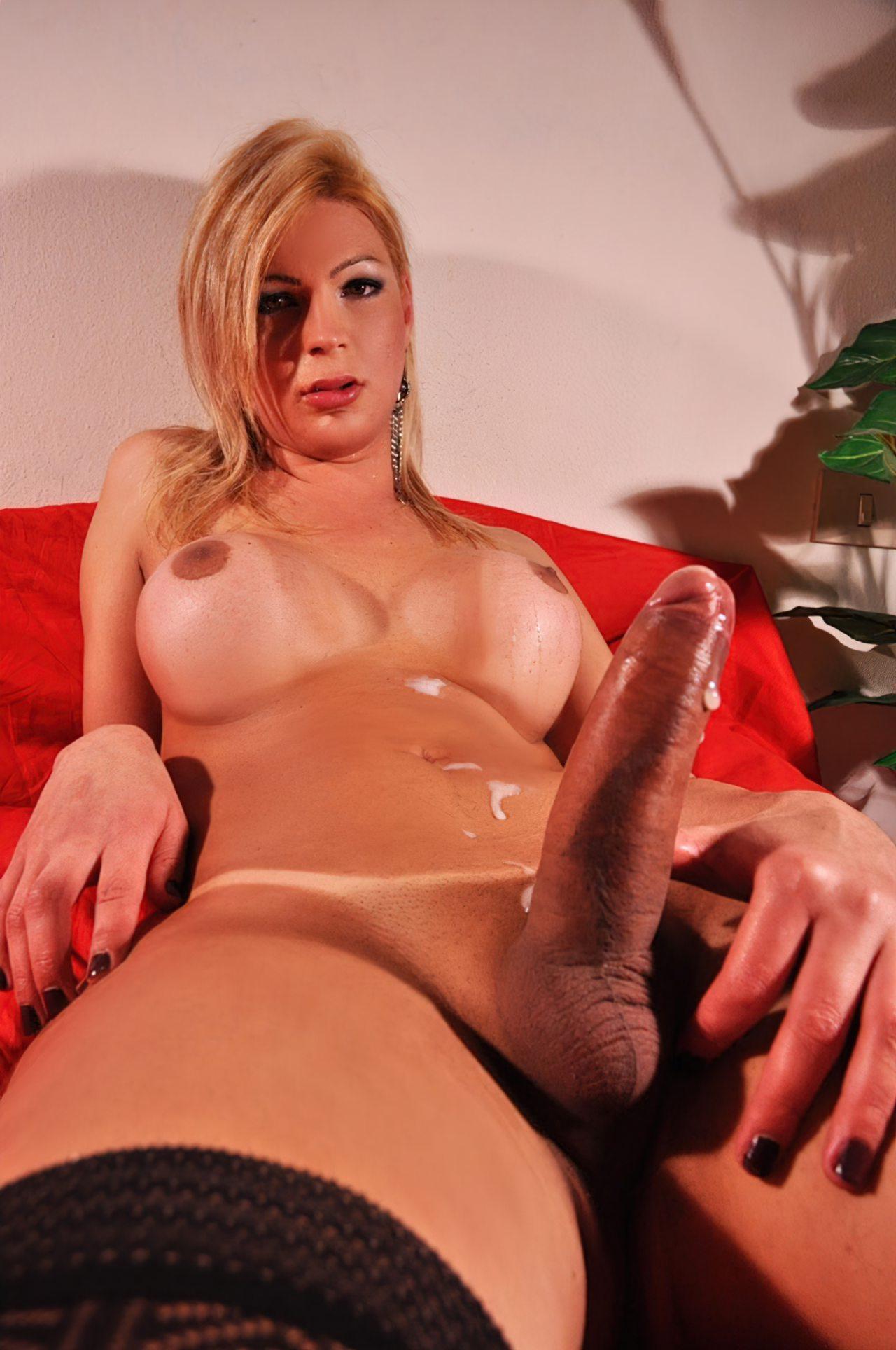 Transex Fernanda Hickman (3)