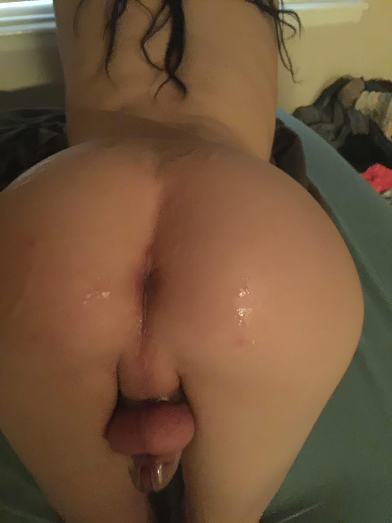 Travesti Amadora Porra (3)