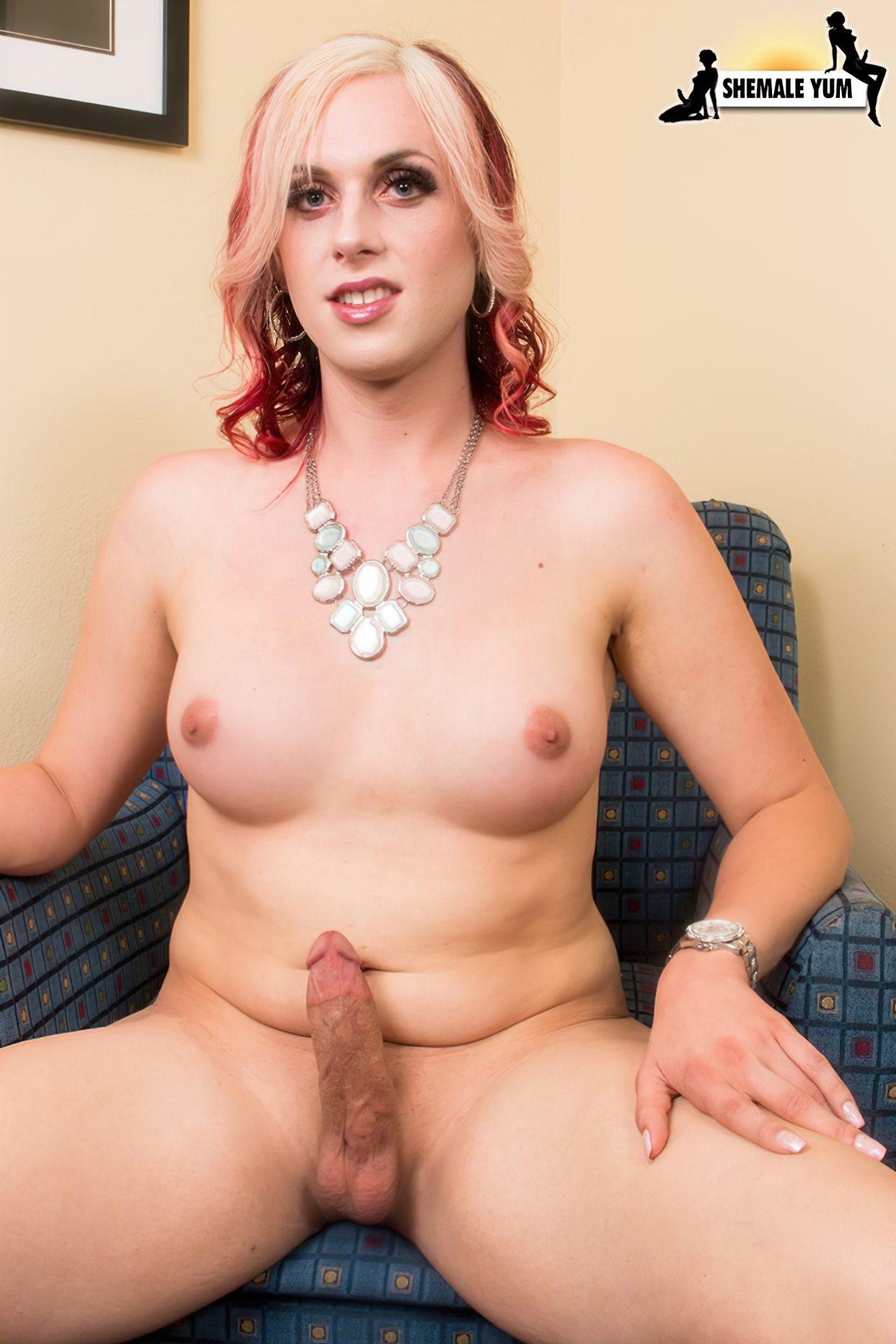 Travesti Imagens (45)