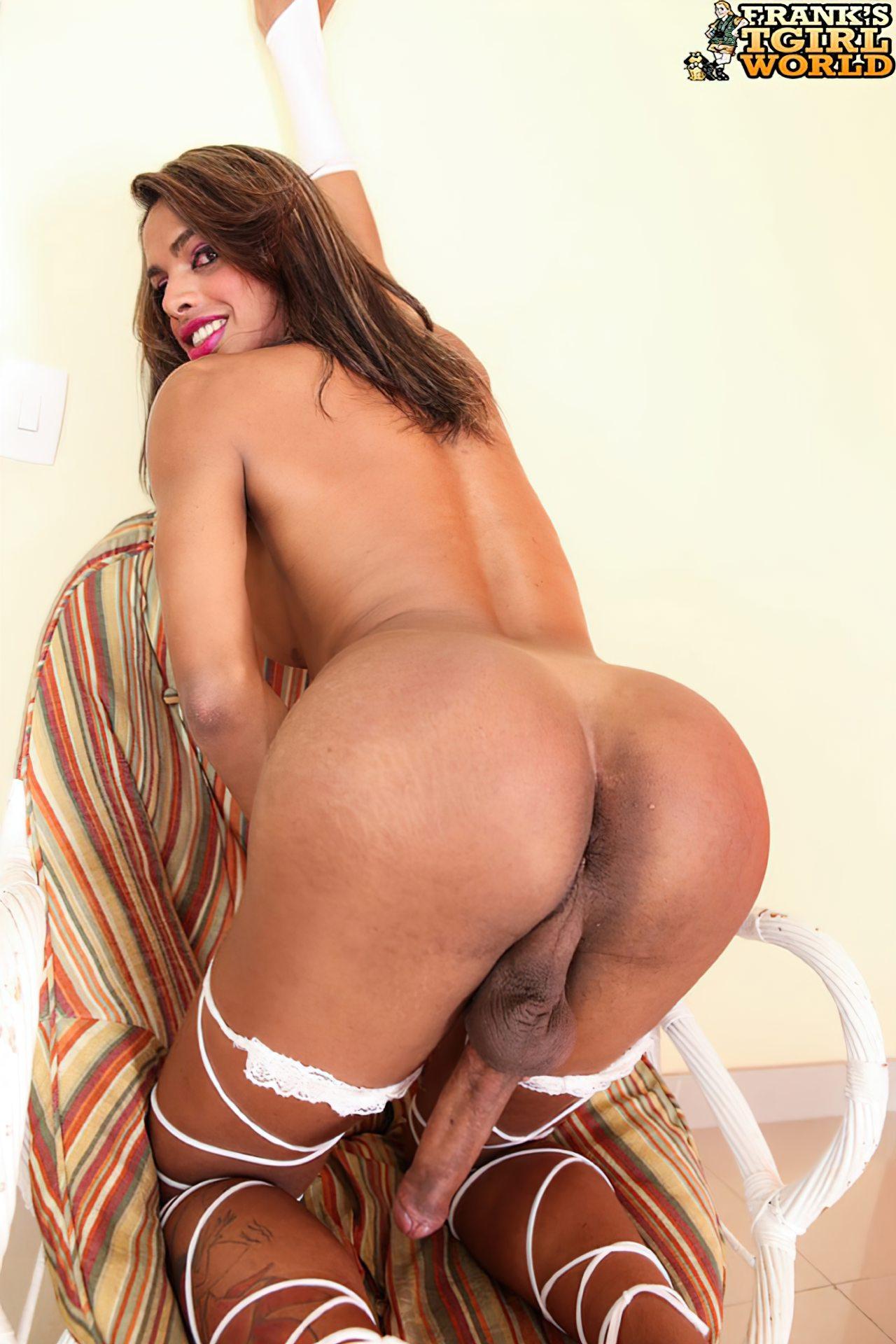 Travesti Tayla Leal (3)