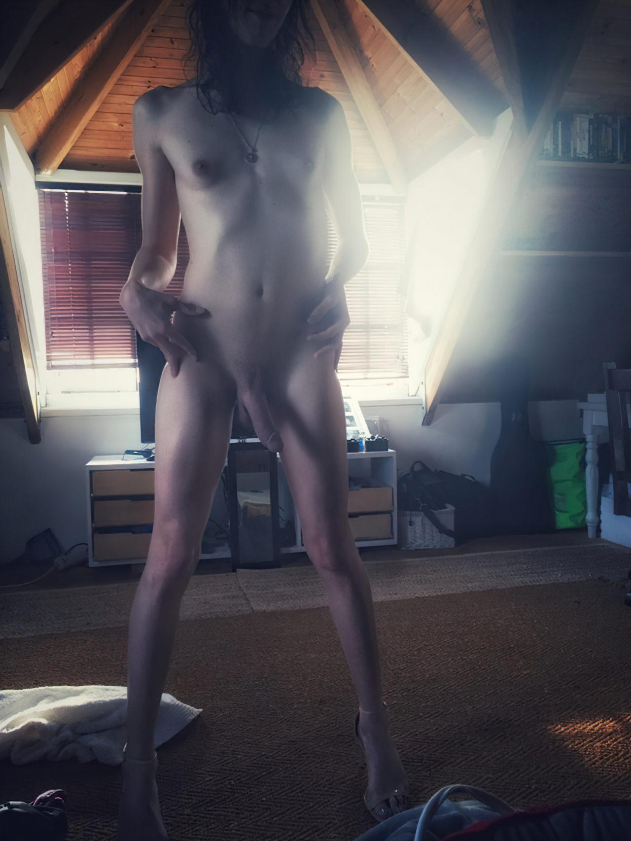 Travestis (14)