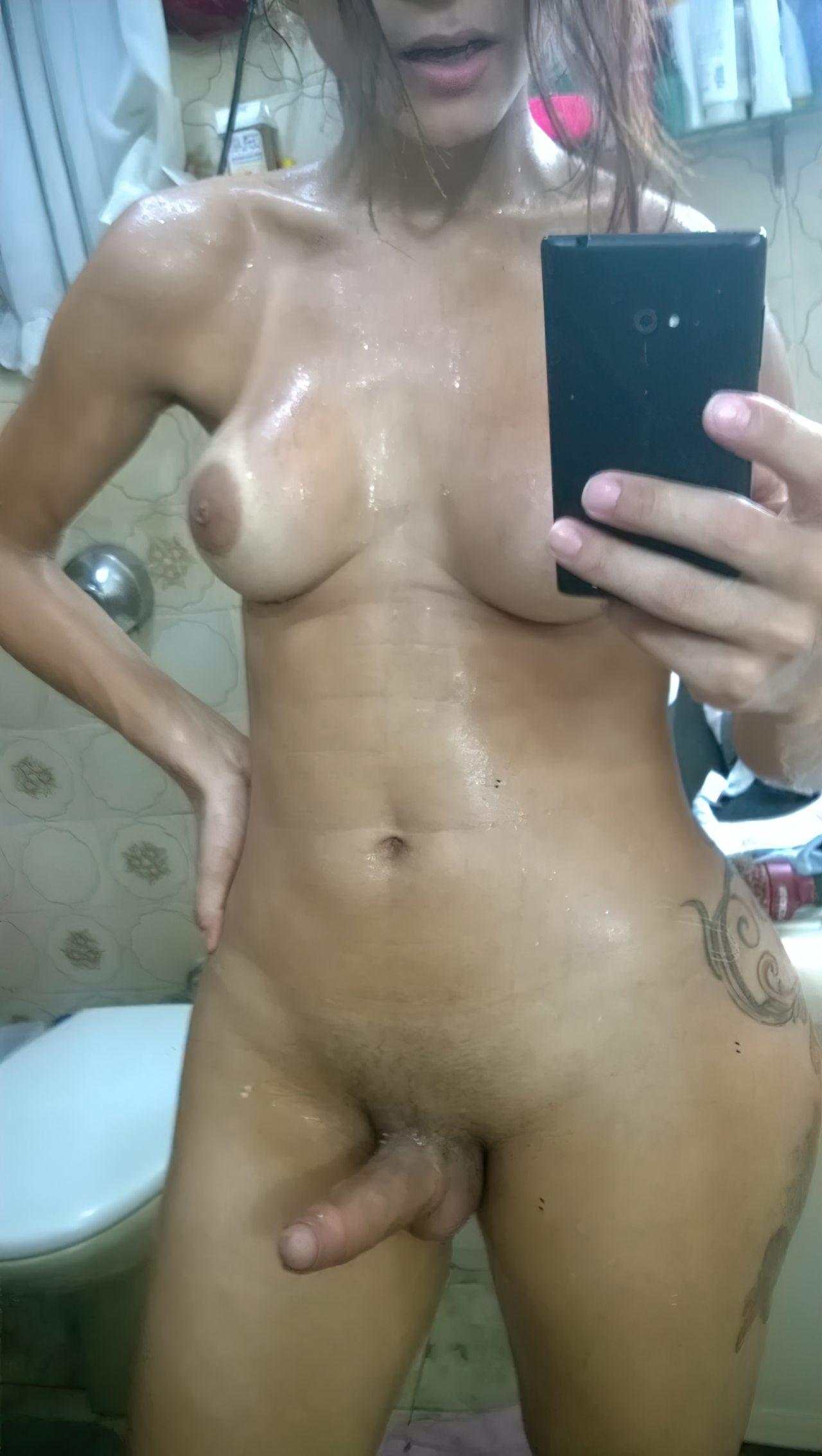 Travestis (31)