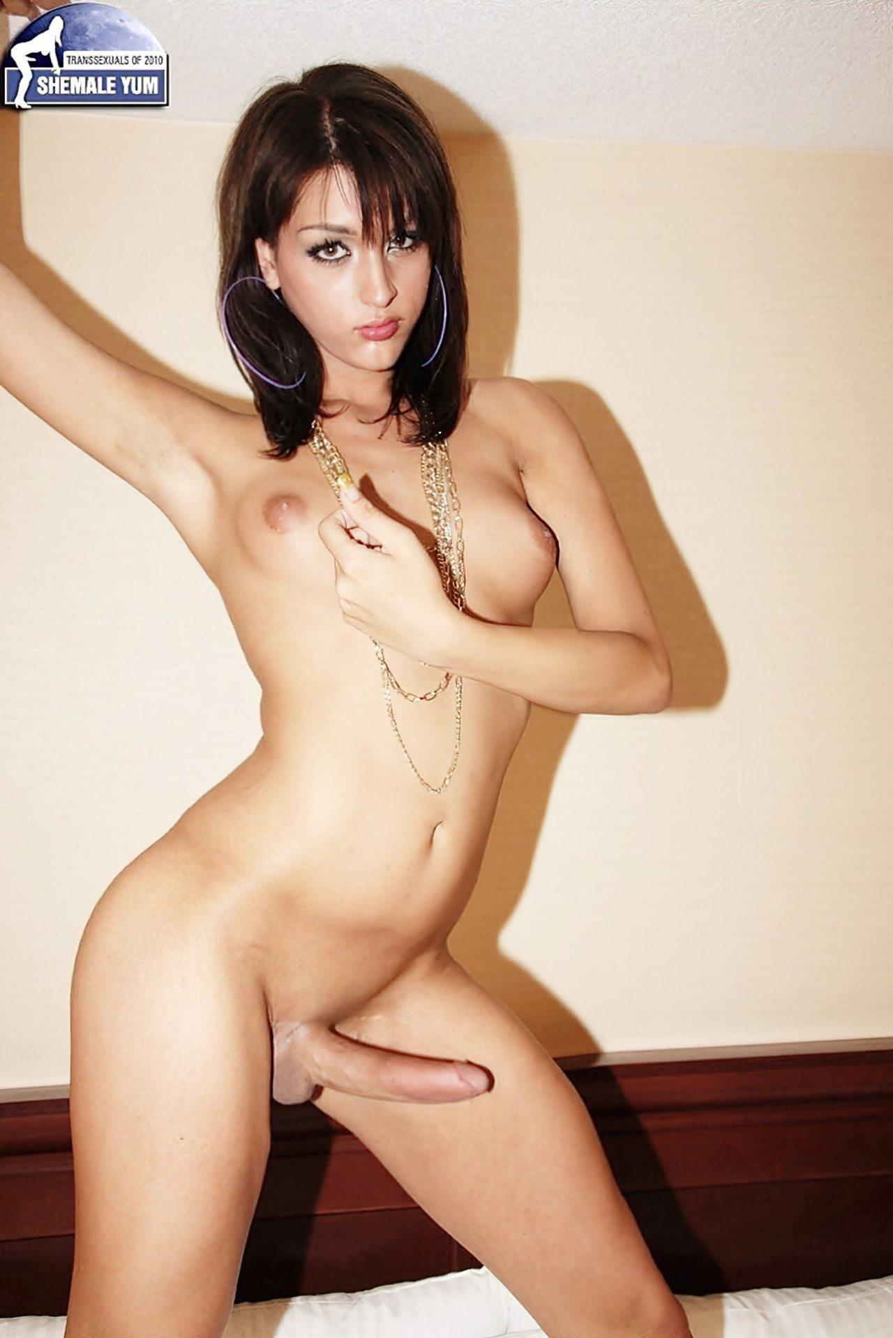 Travestis Fotos Nuas (37)