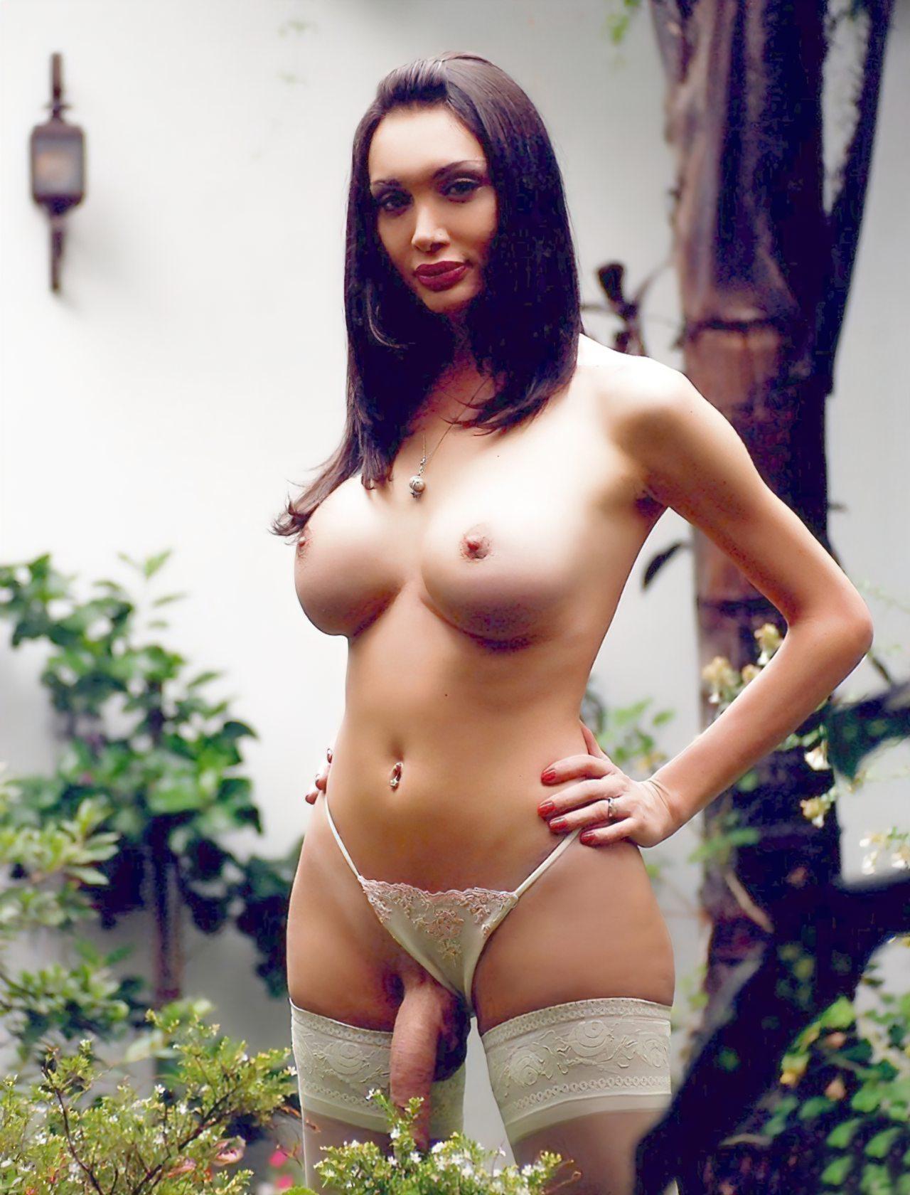 Travestis Lindas (26)