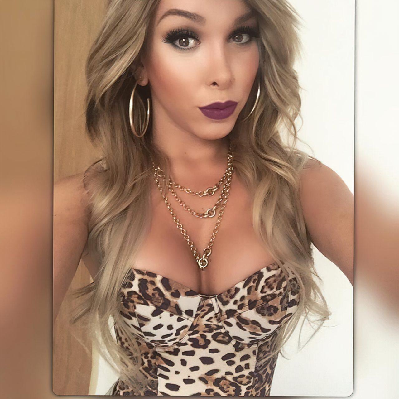 Travestis Nuas (57)