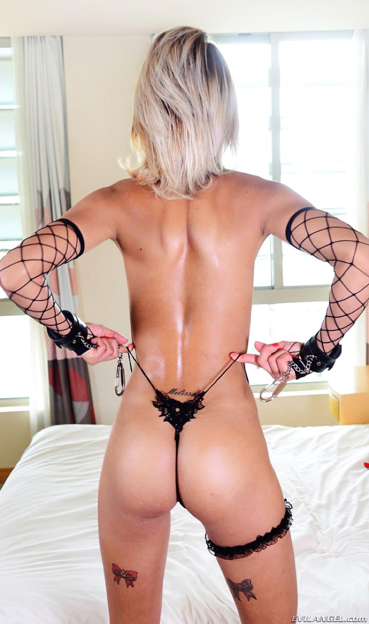 Imagens Travestis (36)