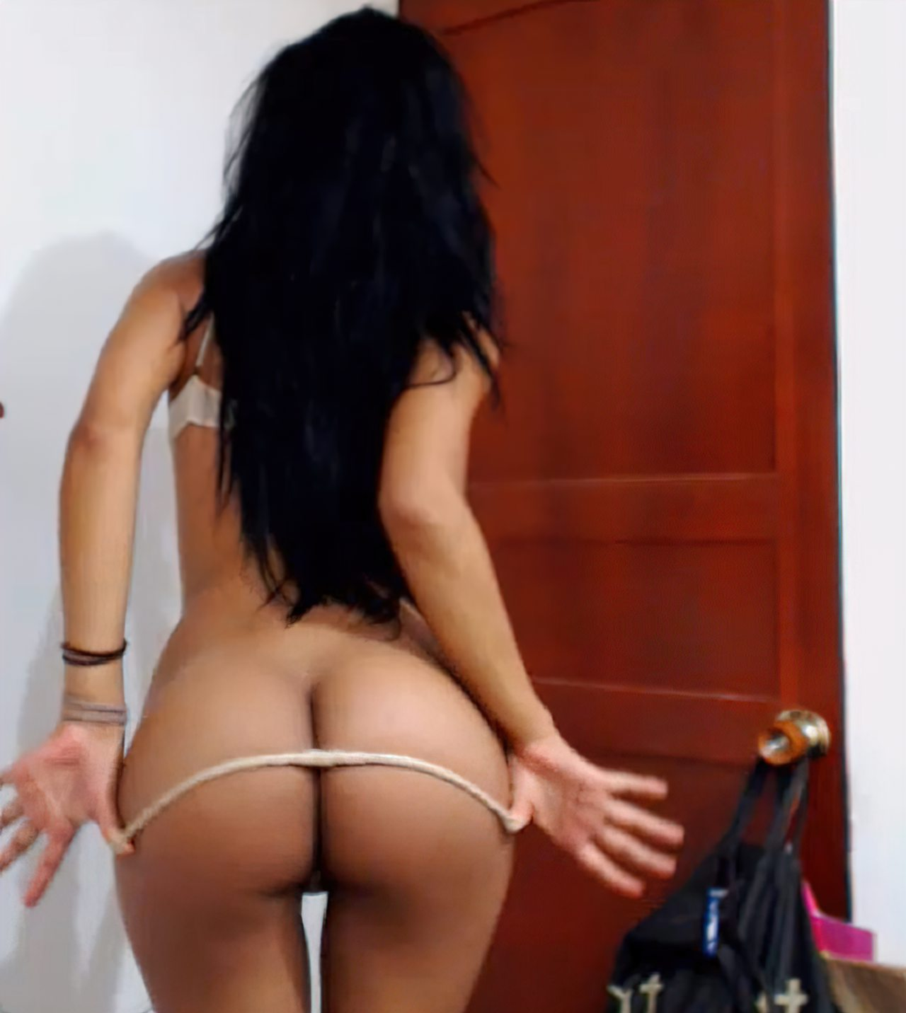 Morena Amadora Webcam (4)
