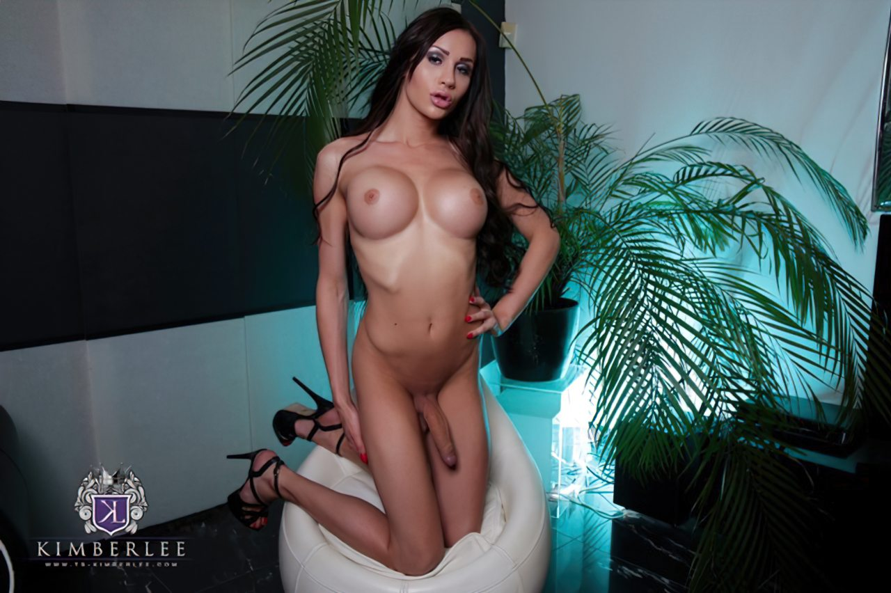TGatas Nuas (38)