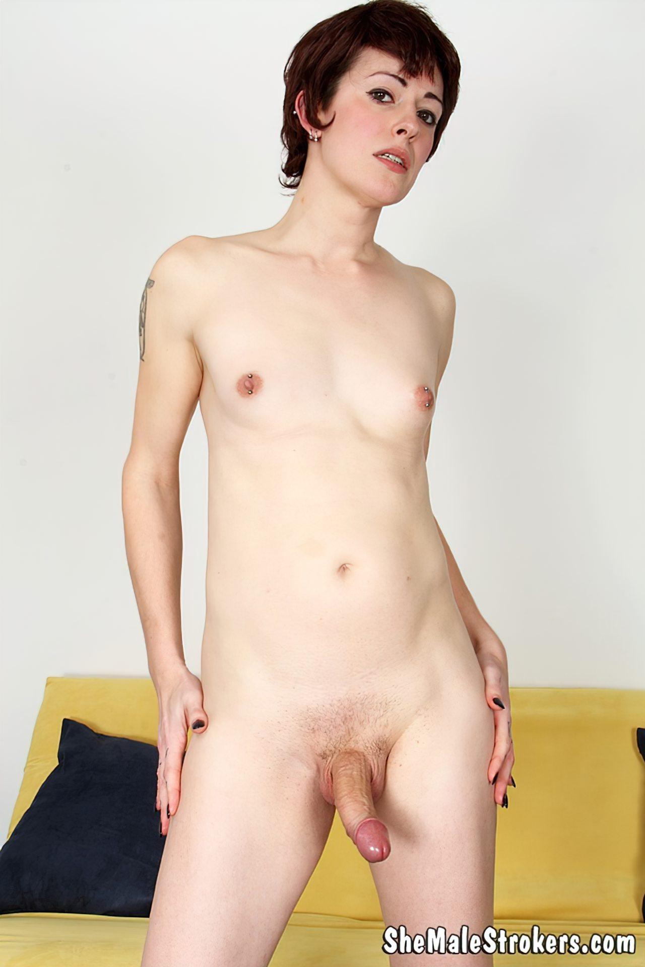TGirls (31)