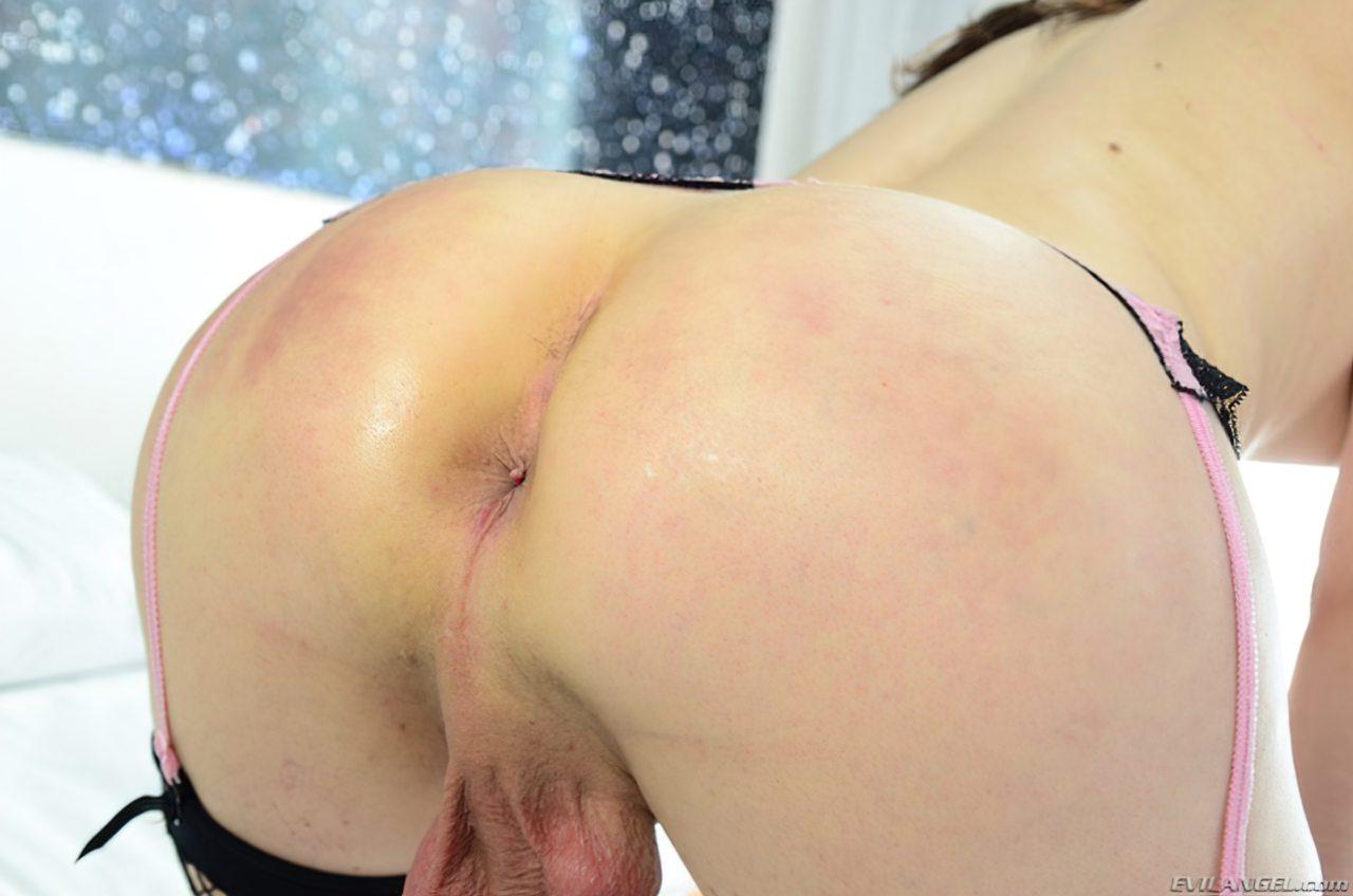 Transex Nicole Bastiani (7)