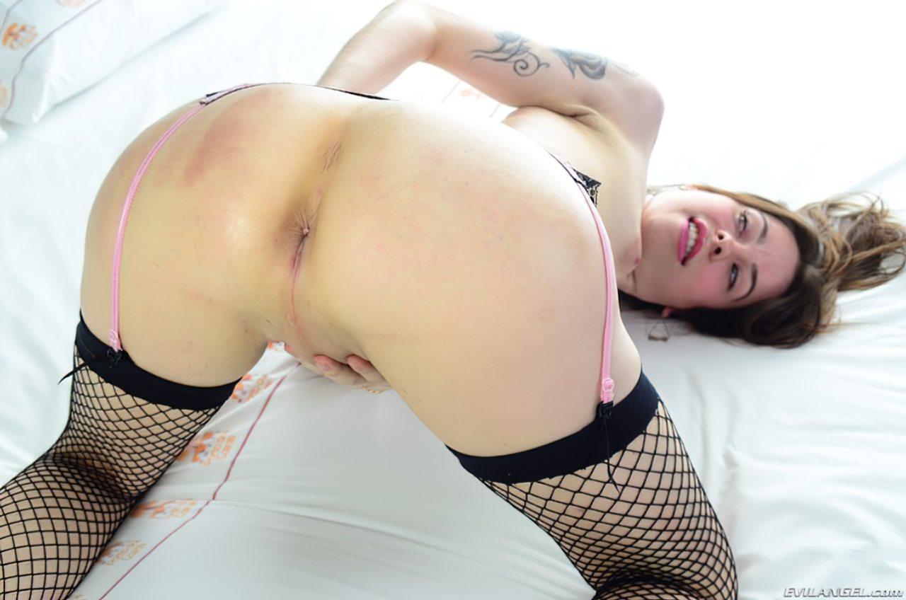 Transex Nicole Bastiani (8)