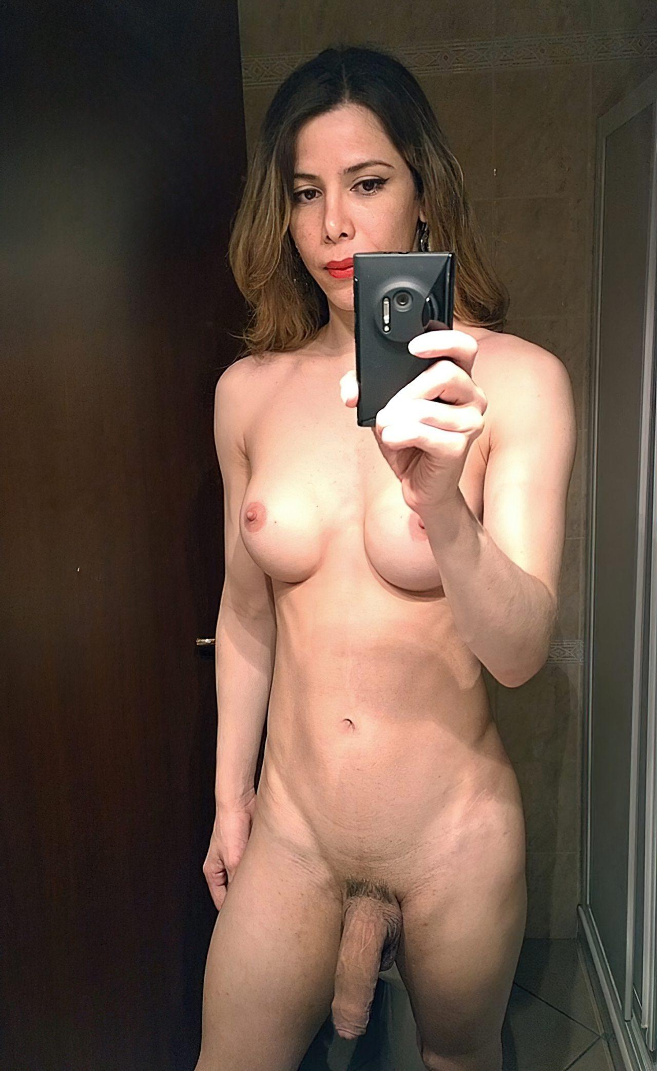 Transexuais Fotos (34)