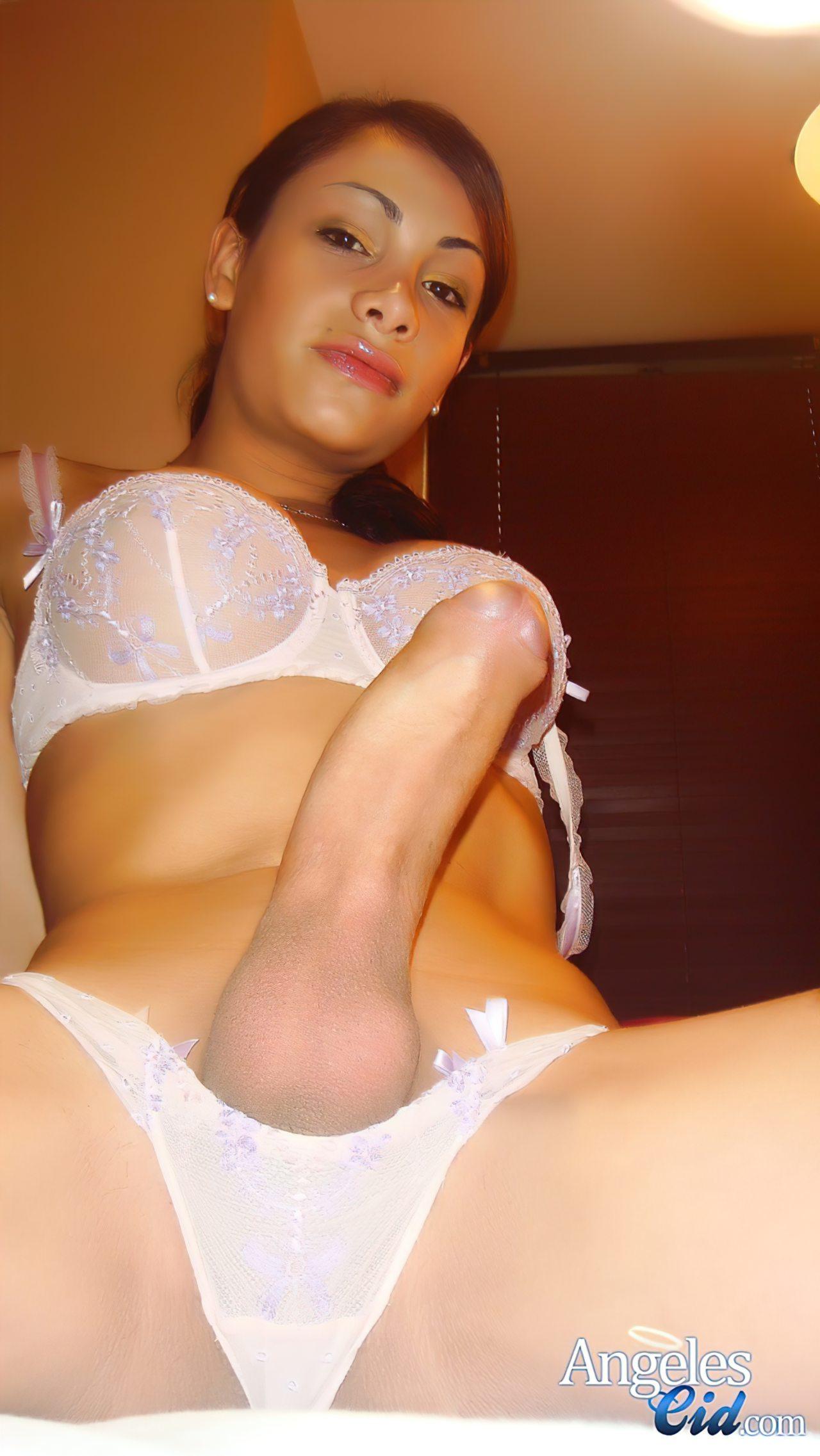 Transexuais Lindas (35)