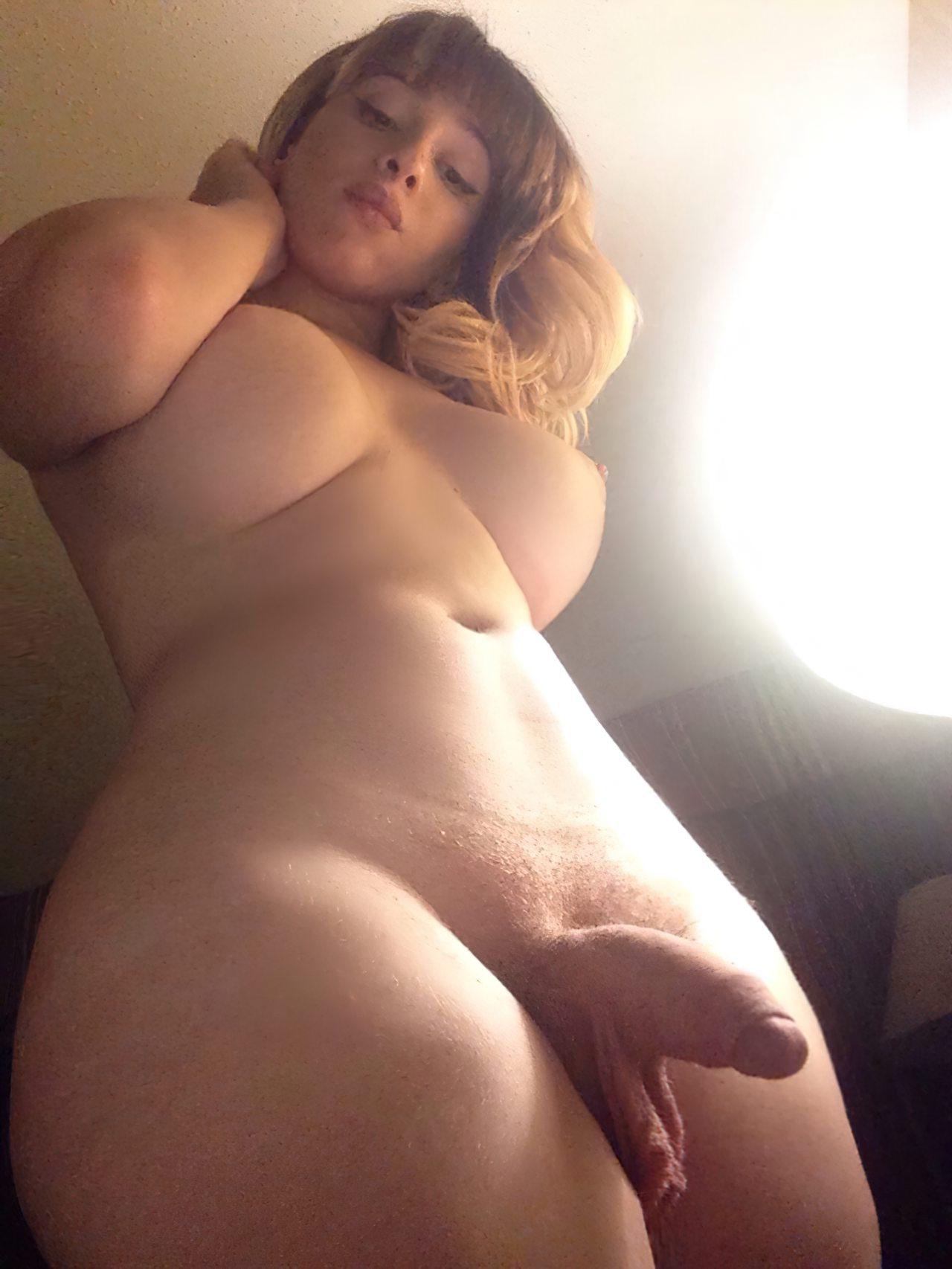 Transexuais Lindas (39)