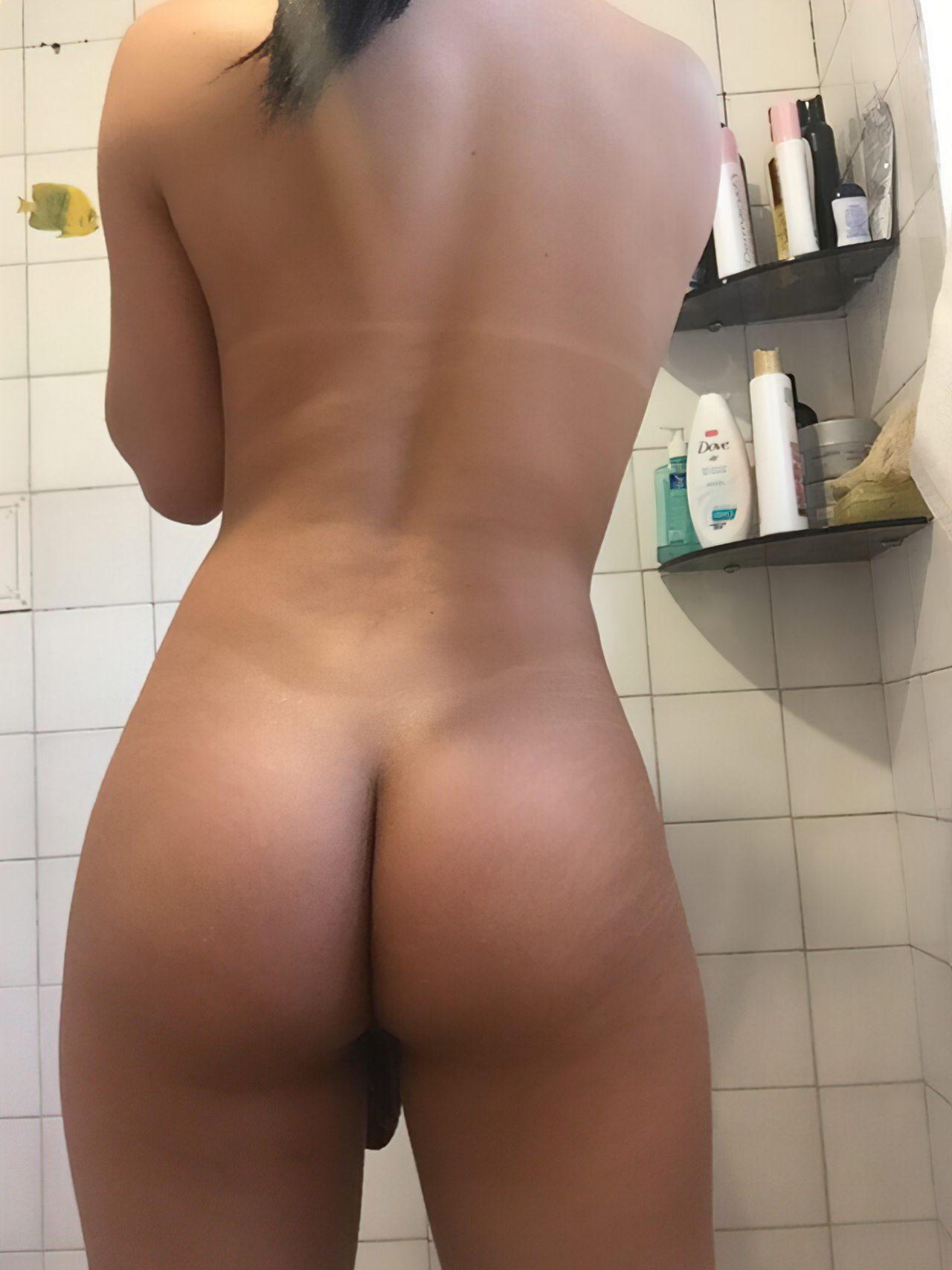 Travesti Amadora Gostosa (2)