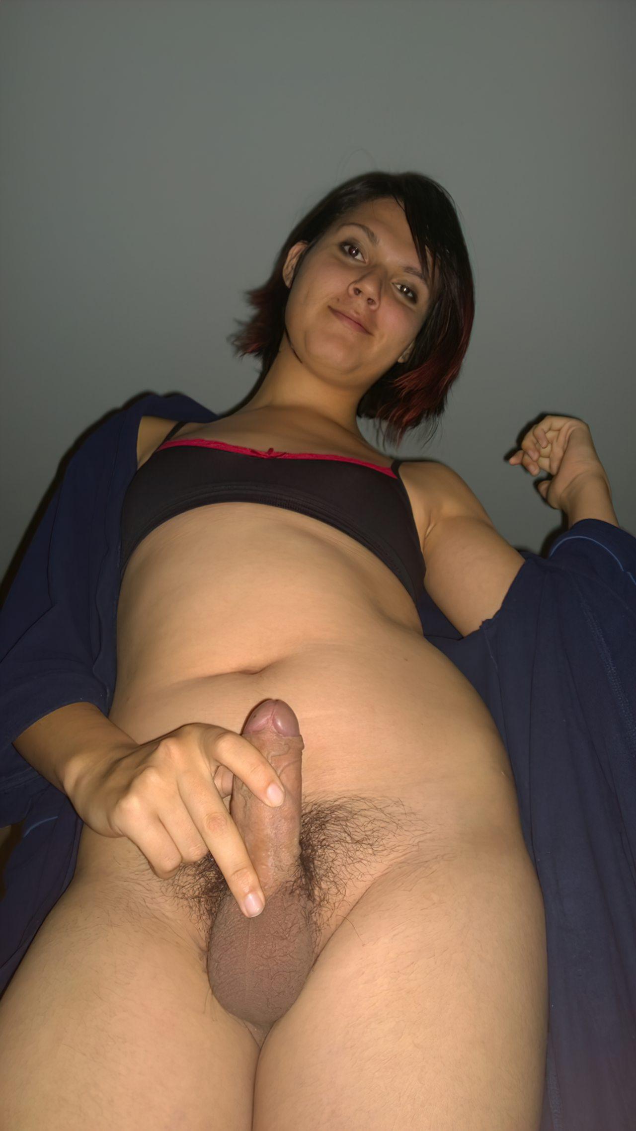 Travestis (57)