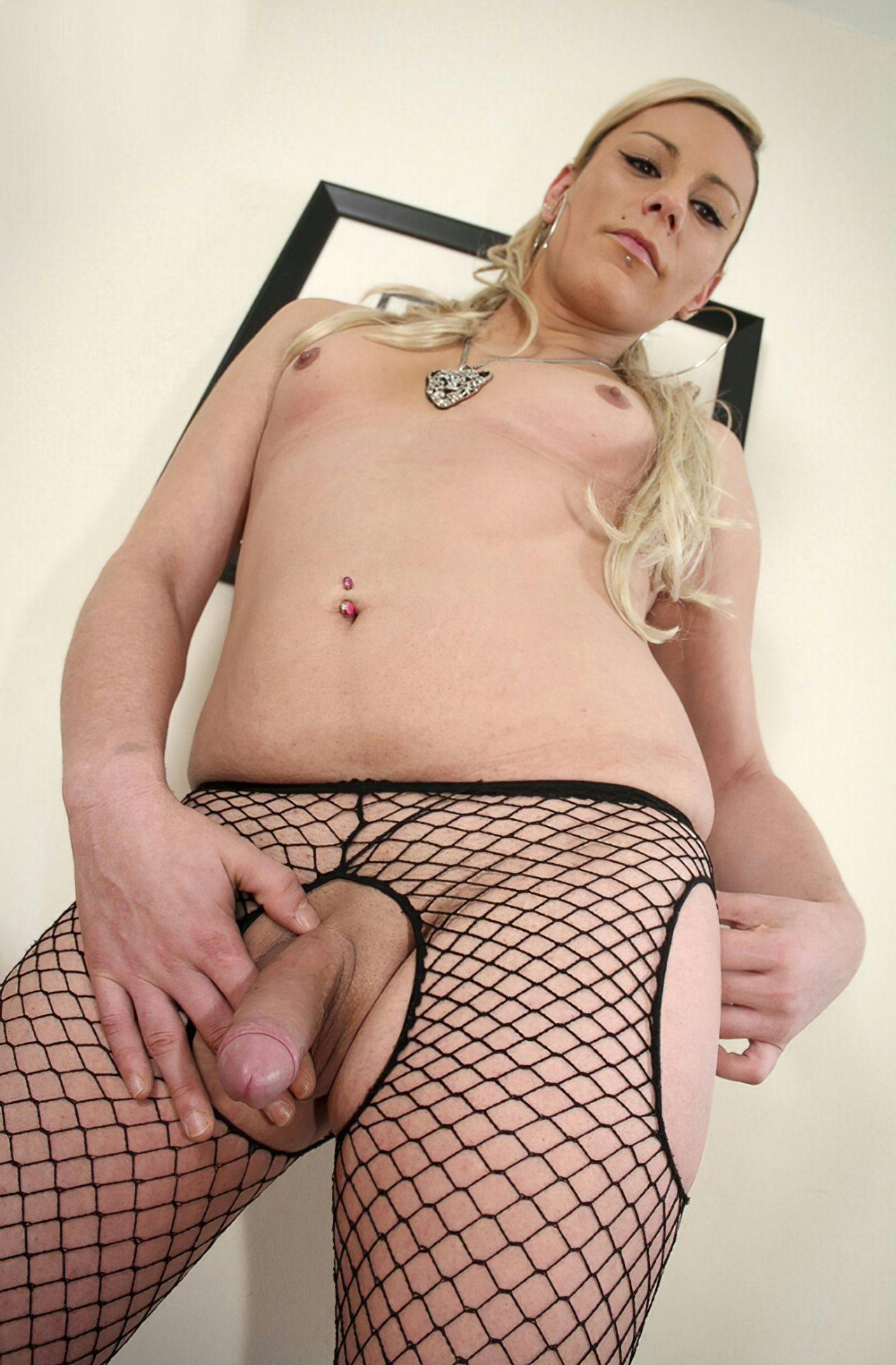 Travestis (58)