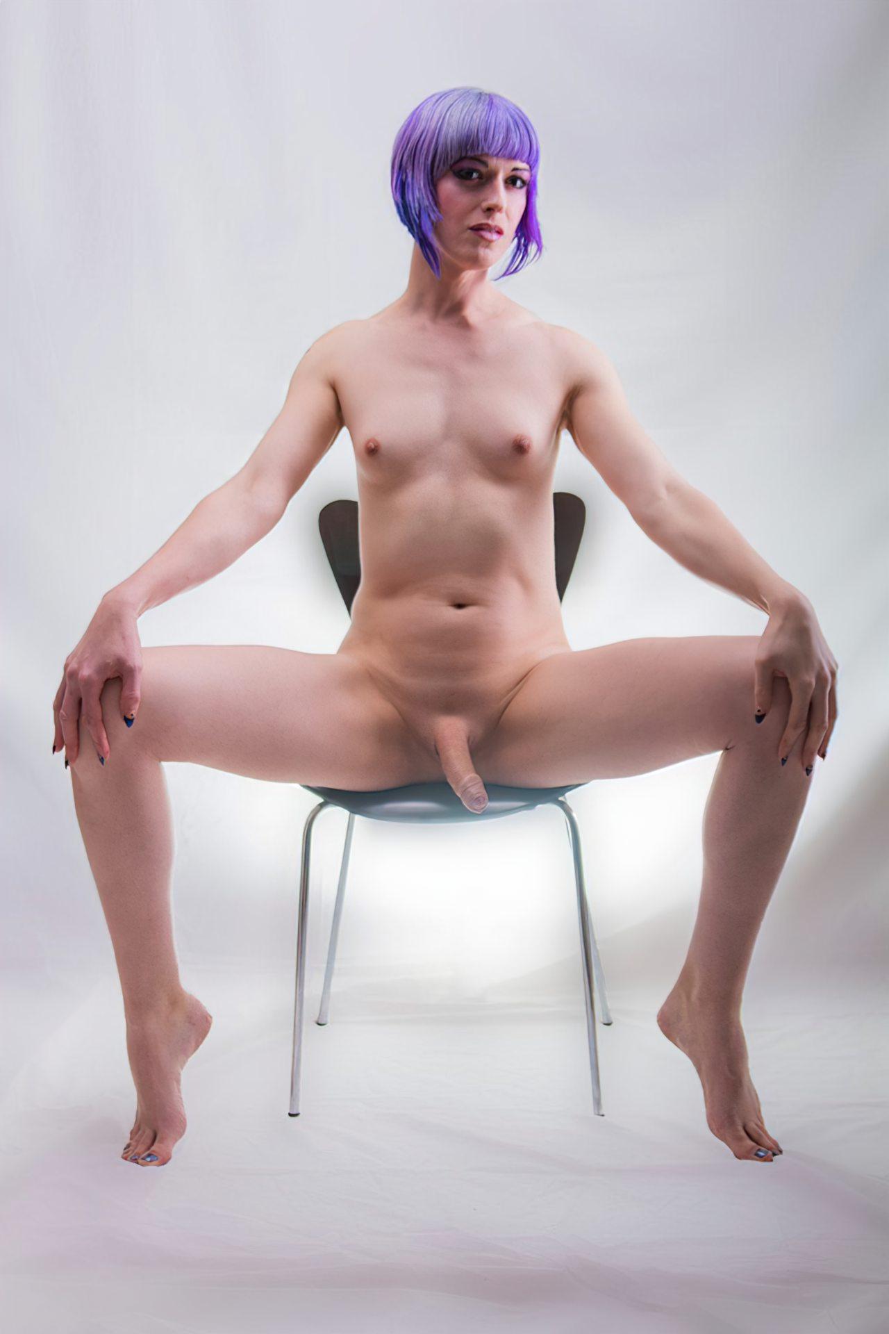 Travestis Gostosas (37)