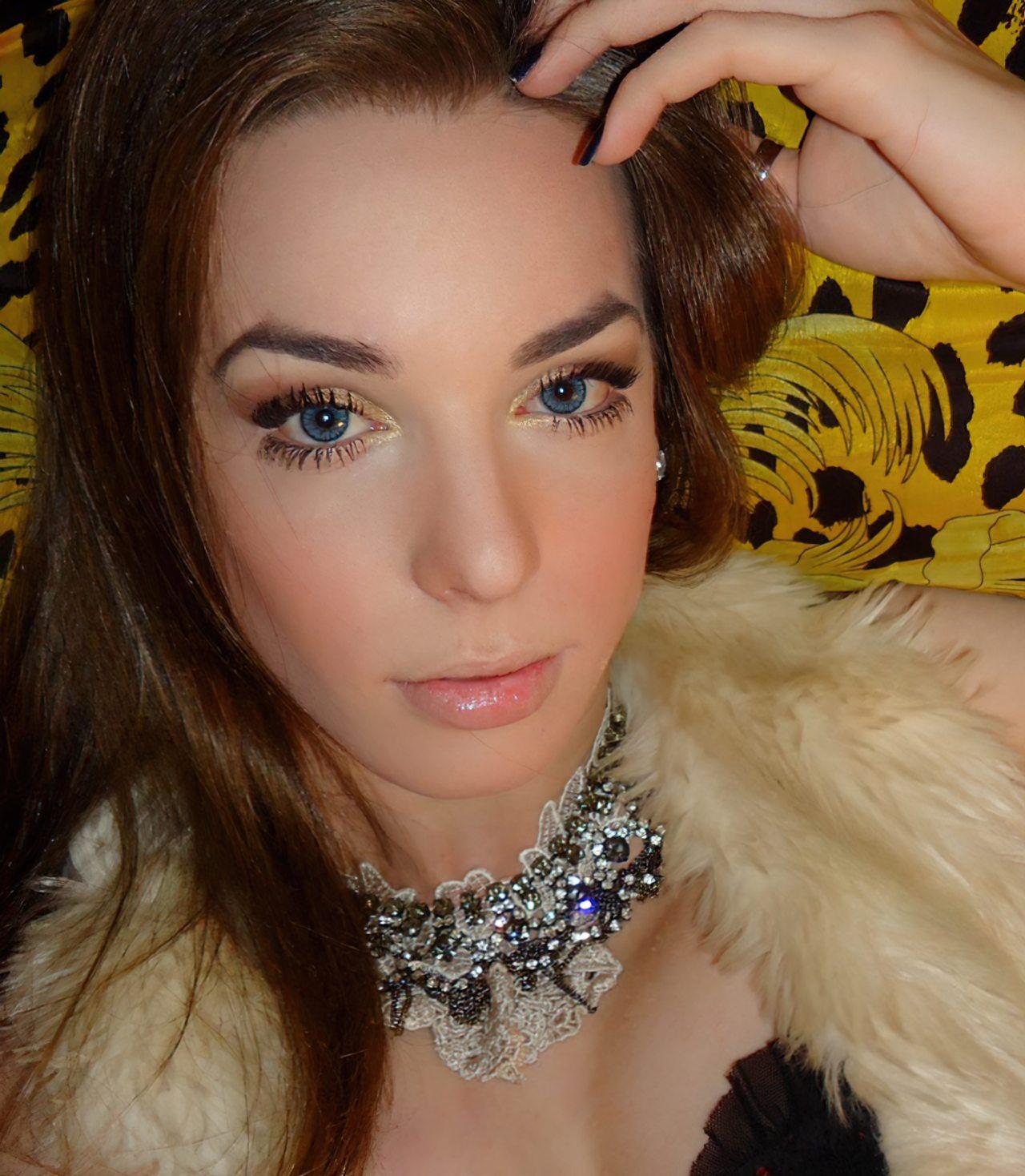 Travestis Vadias (14)